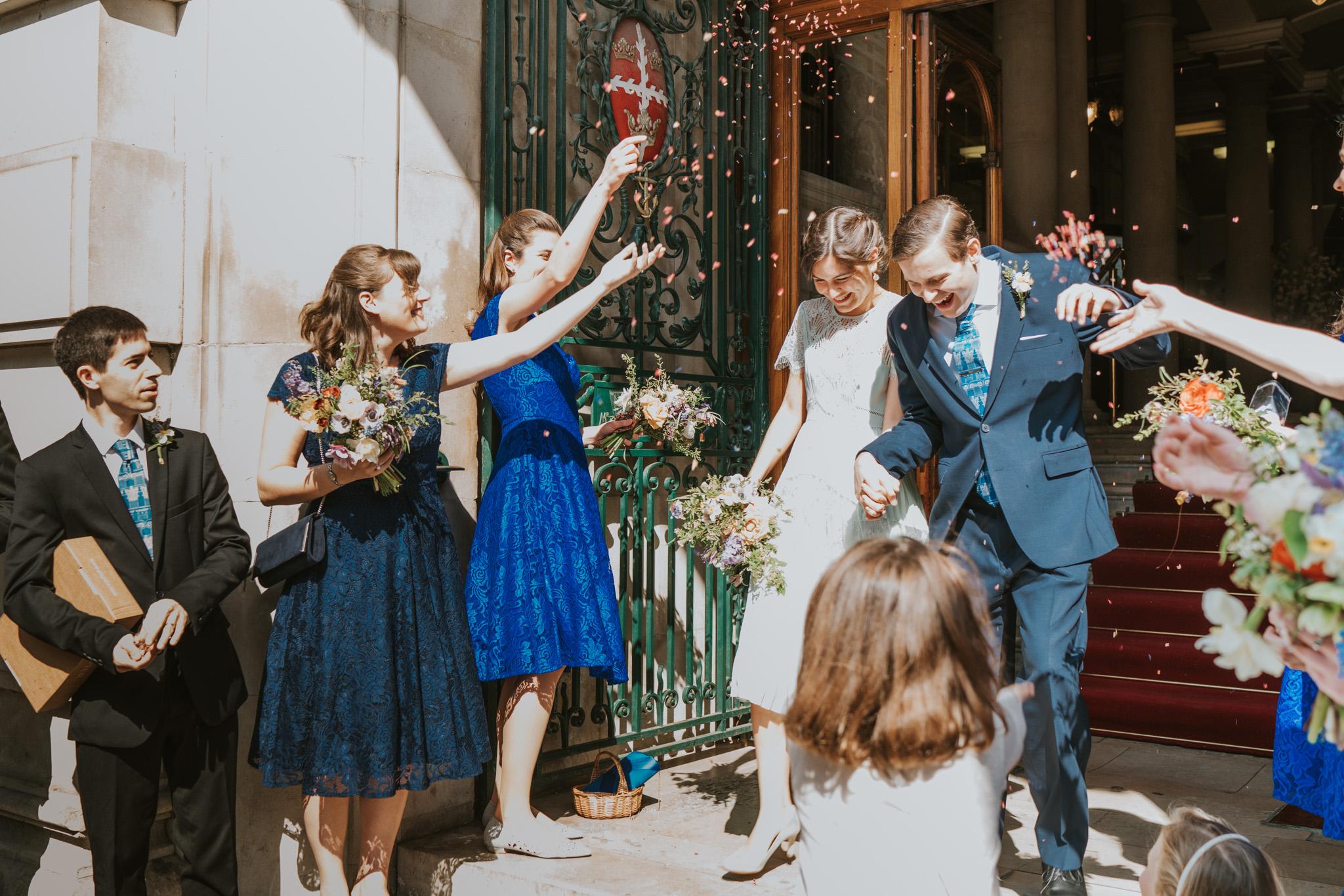 Will-Rhiannon-Art-Deco-Alterative-Essex-Wedding-Suffolk-Grace-Elizabeth-47.jpg