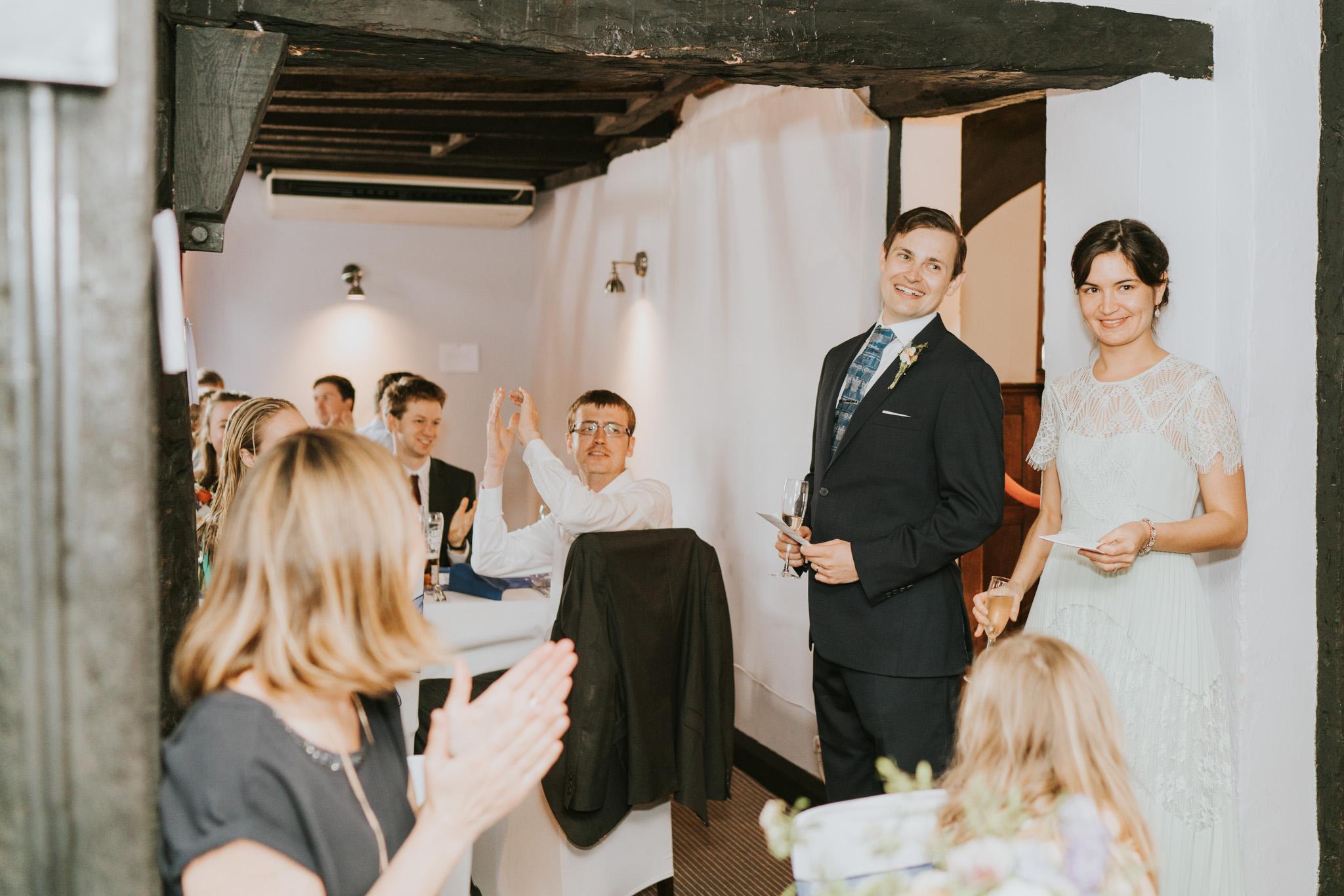 Will-Rhiannon-Art-Deco-Alterative-Essex-Wedding-Suffolk-Grace-Elizabeth-70.jpg