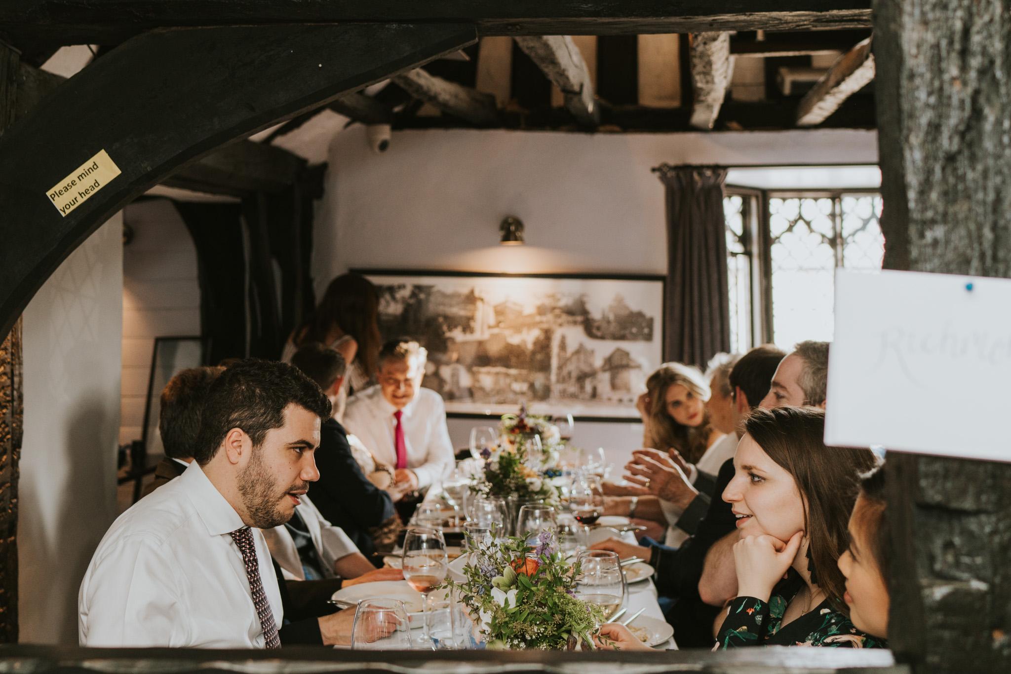 Will-Rhiannon-Art-Deco-Alterative-Essex-Wedding-Suffolk-Grace-Elizabeth-73.jpg