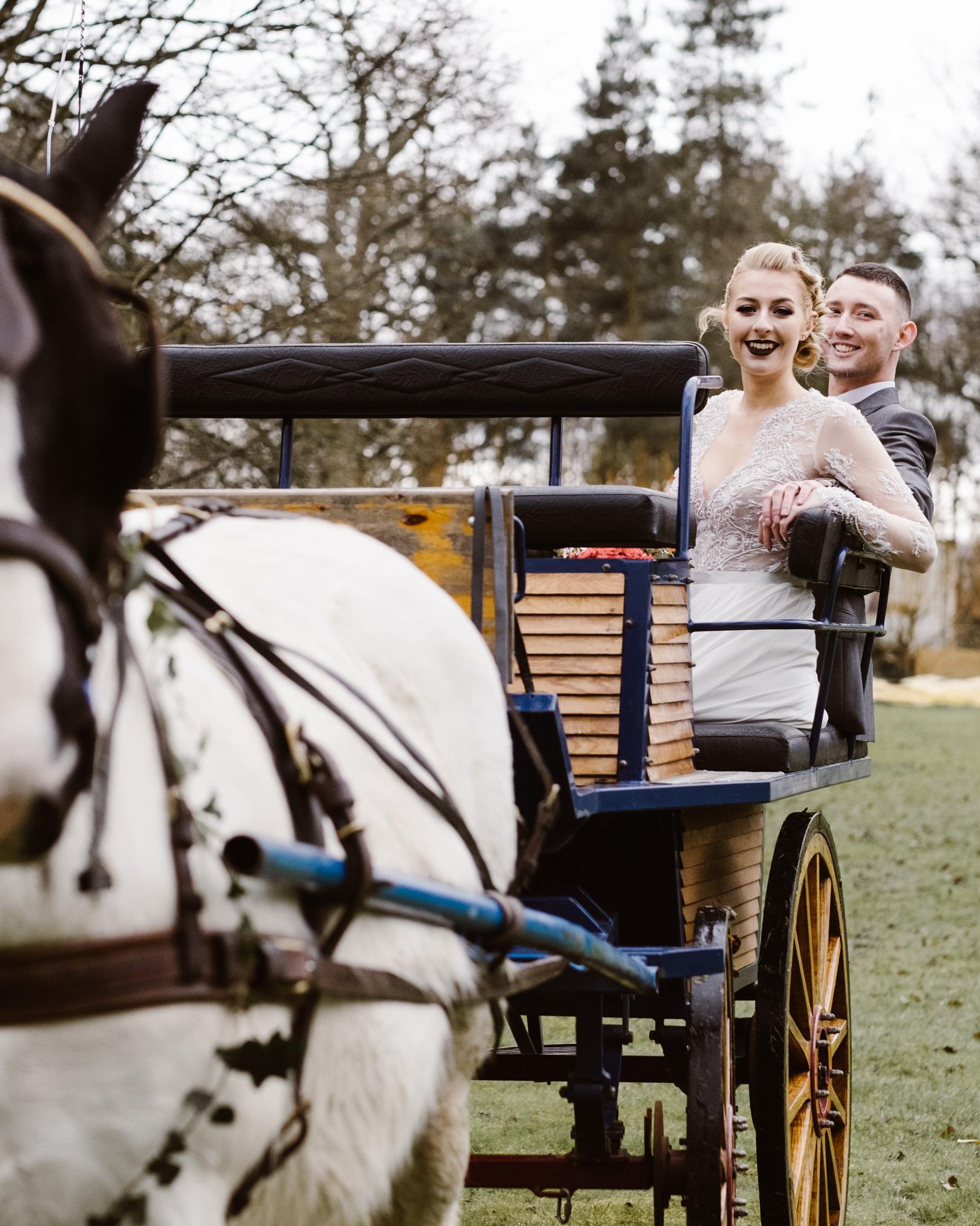 Captains-Wood-Barn-Alterative-Rustic-Vintage-Essex-Wedding-Suffolk-Grace-Elizabeth-2.jpg