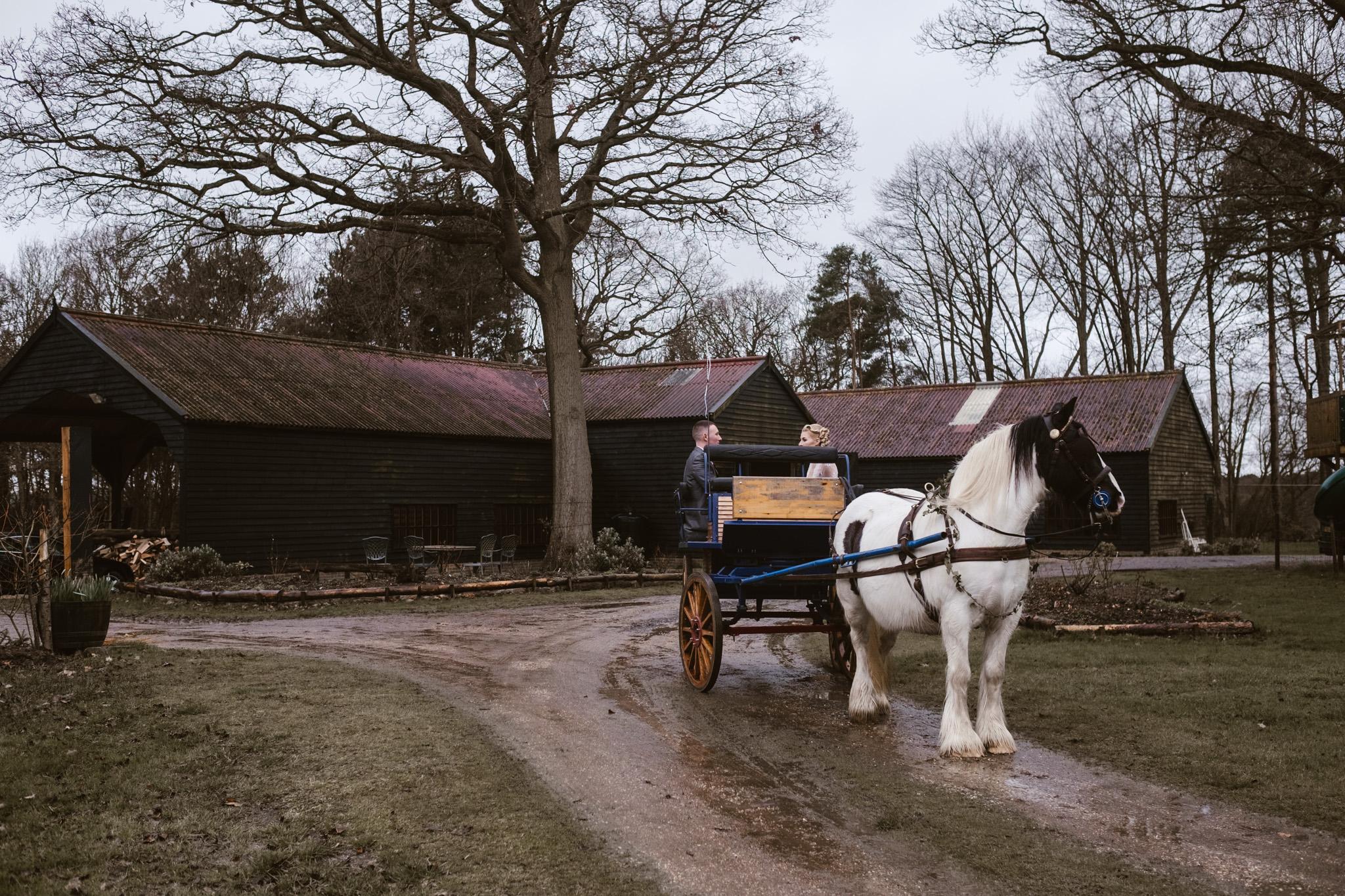 Captains-Wood-Barn-Alterative-Rustic-Vintage-Essex-Wedding-Suffolk-Grace-Elizabeth-5.jpg