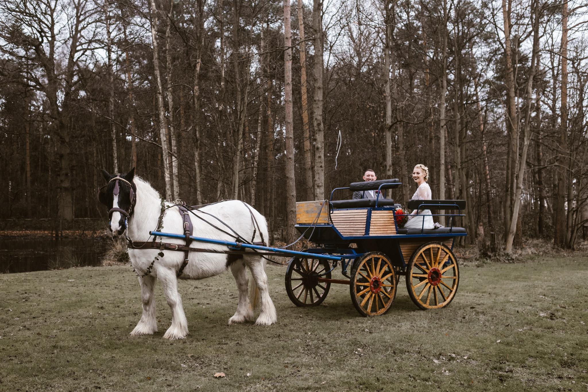 Captains-Wood-Barn-Alterative-Rustic-Vintage-Essex-Wedding-Suffolk-Grace-Elizabeth-8.jpg