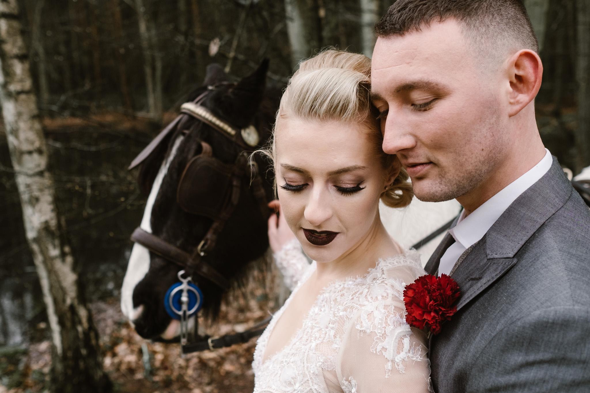 Captains-Wood-Barn-Alterative-Rustic-Vintage-Essex-Wedding-Suffolk-Grace-Elizabeth-12.jpg