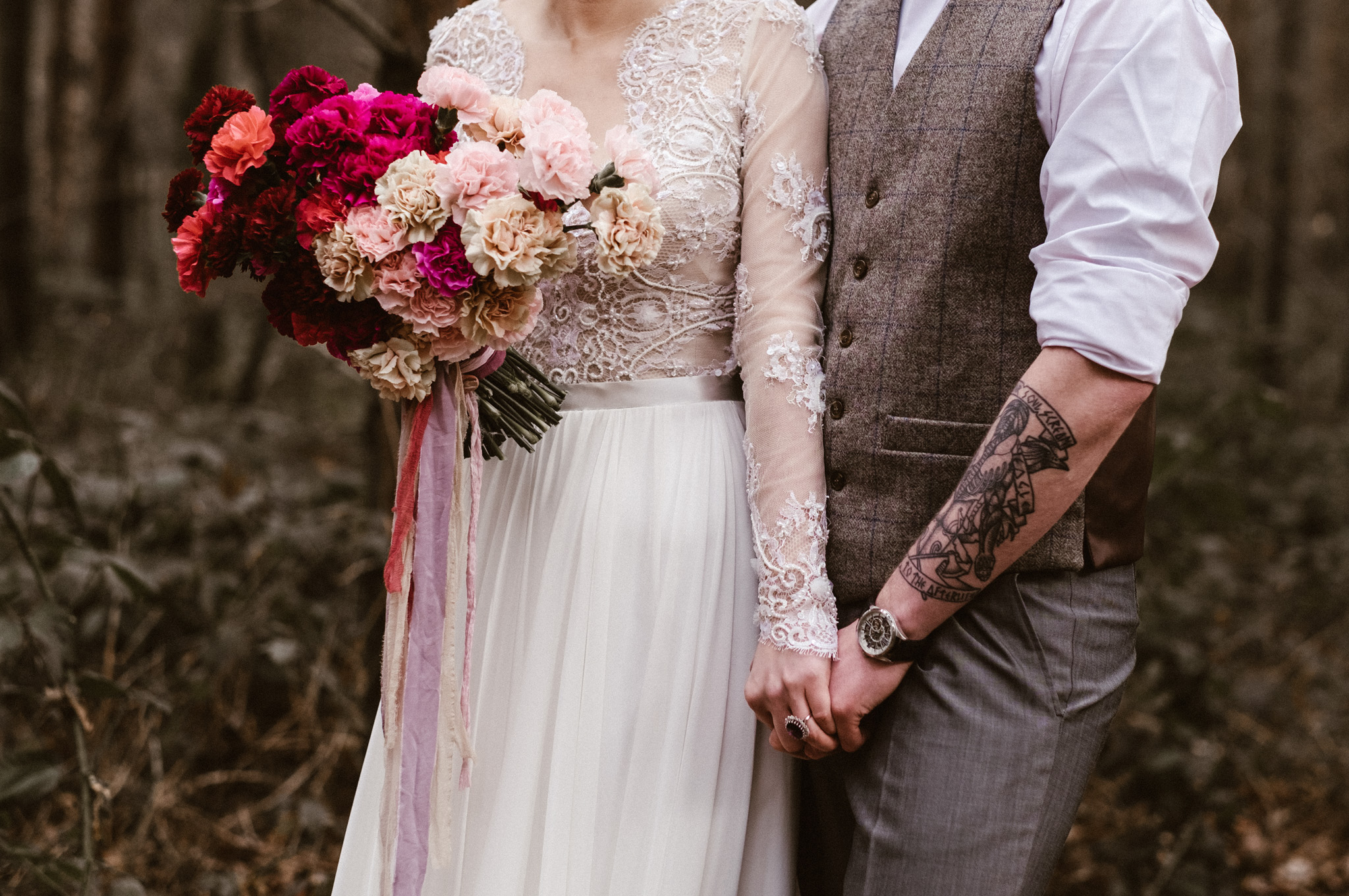 Captains-Wood-Barn-Alterative-Rustic-Vintage-Essex-Wedding-Suffolk-Grace-Elizabeth-22.jpg