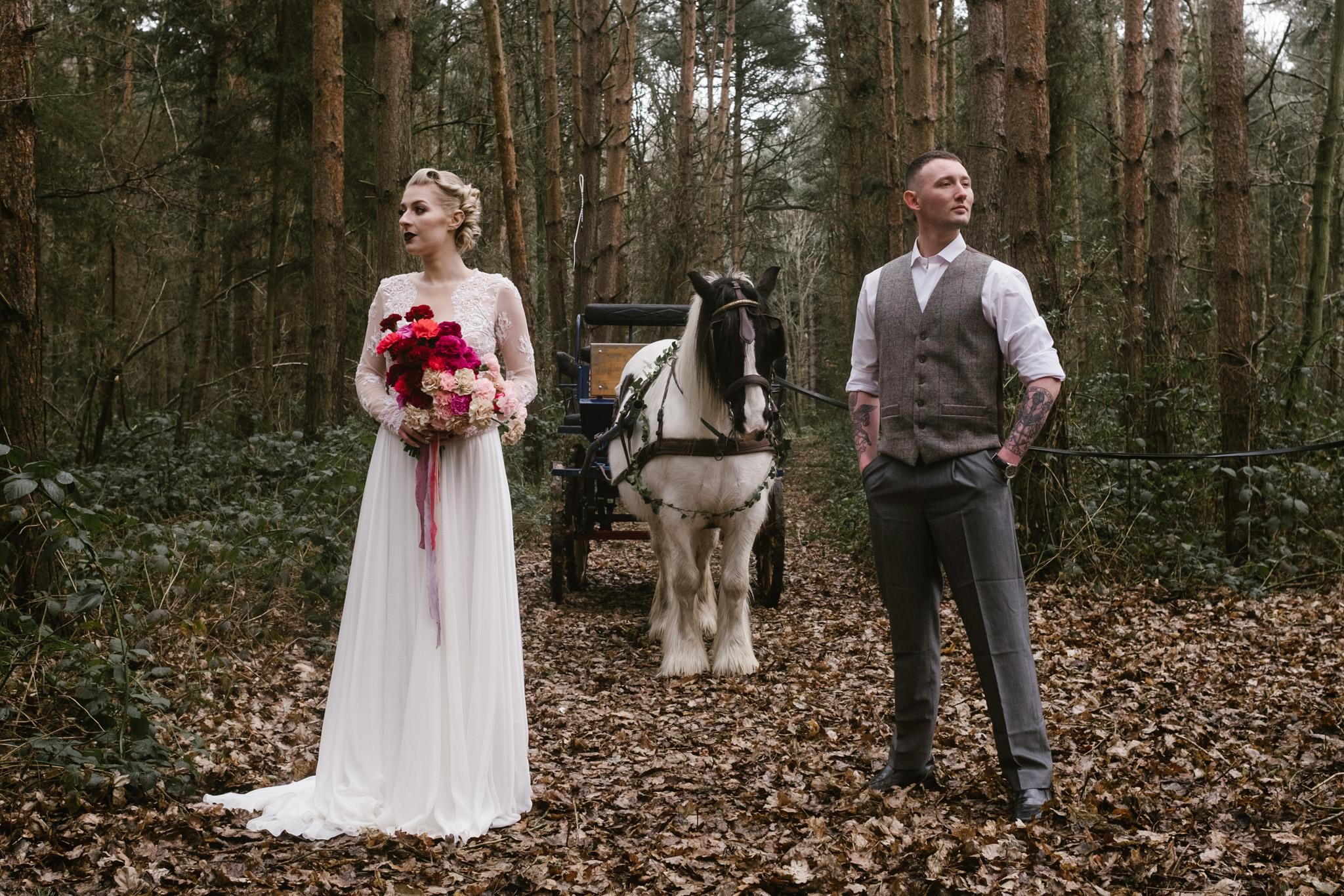 Captains-Wood-Barn-Alterative-Rustic-Vintage-Essex-Wedding-Suffolk-Grace-Elizabeth-24.jpg