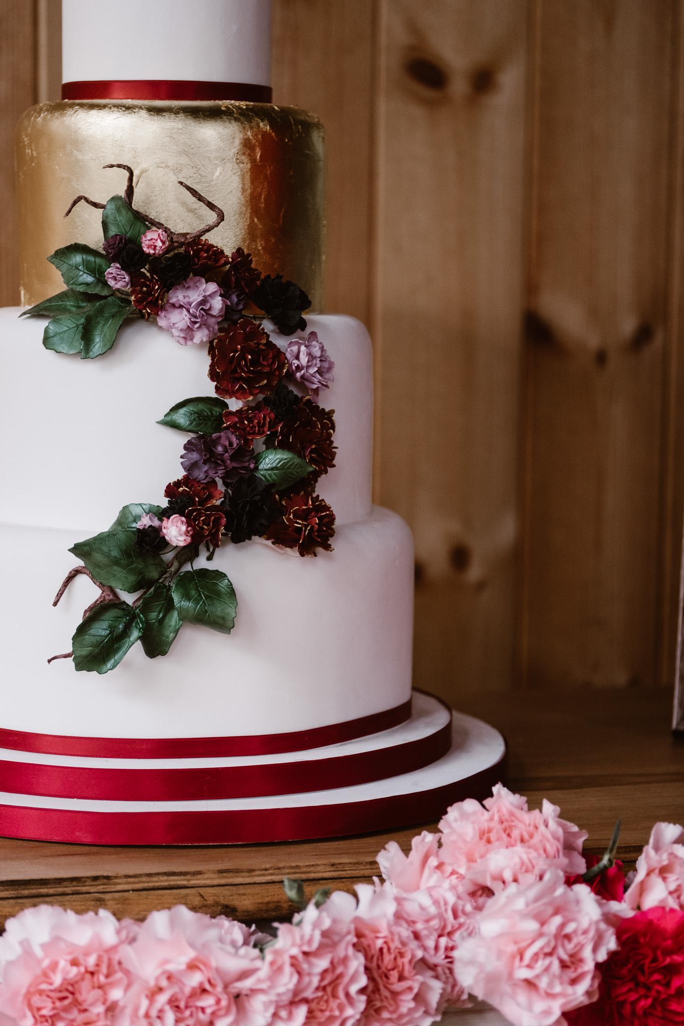Captains-Wood-Barn-Alterative-Rustic-Vintage-Essex-Wedding-Suffolk-Grace-Elizabeth-28.jpg