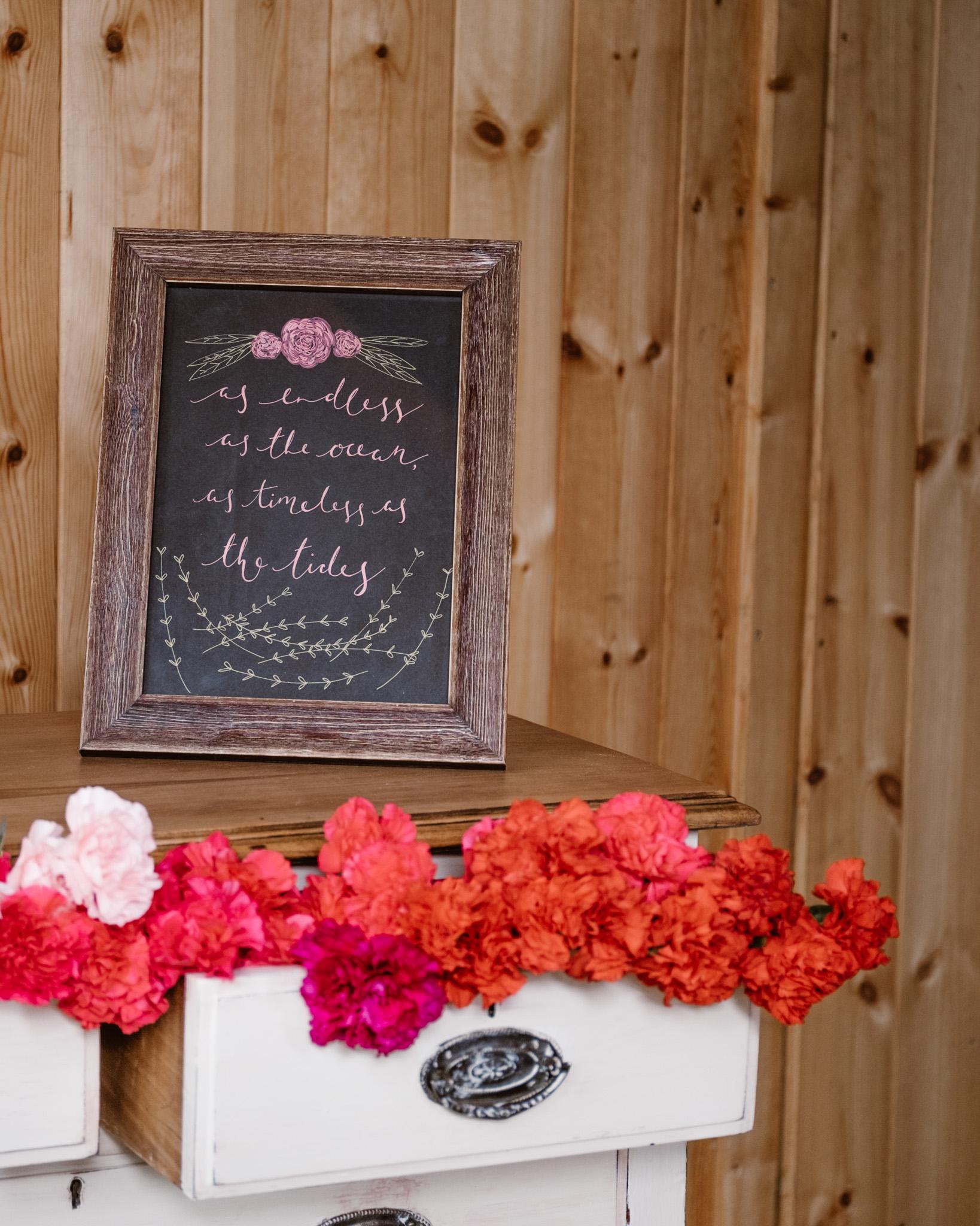 Captains-Wood-Barn-Alterative-Rustic-Vintage-Essex-Wedding-Suffolk-Grace-Elizabeth-29.jpg