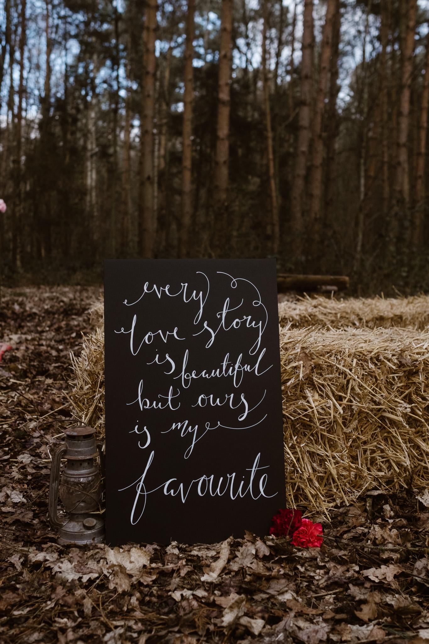 Captains-Wood-Barn-Alterative-Rustic-Vintage-Essex-Wedding-Suffolk-Grace-Elizabeth-40.jpg