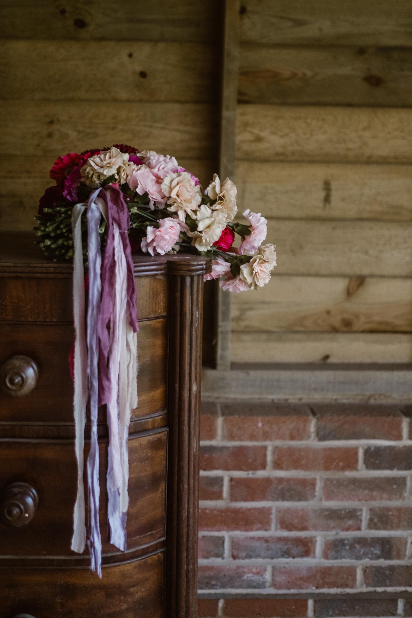 Captains-Wood-Barn-Alterative-Rustic-Vintage-Essex-Wedding-Suffolk-Grace-Elizabeth-51.jpg