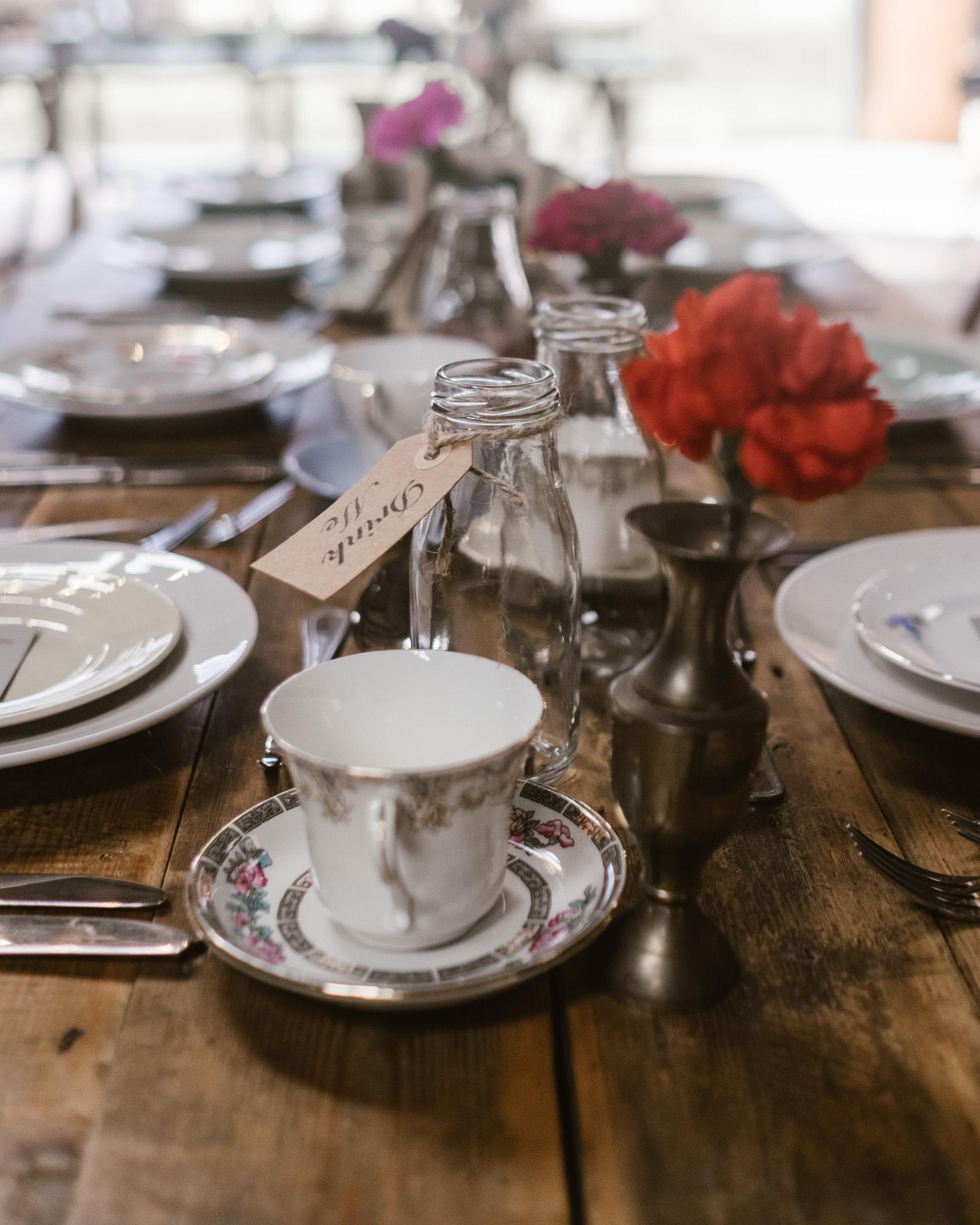 Captains-Wood-Barn-Alterative-Rustic-Vintage-Essex-Wedding-Suffolk-Grace-Elizabeth-56.jpg