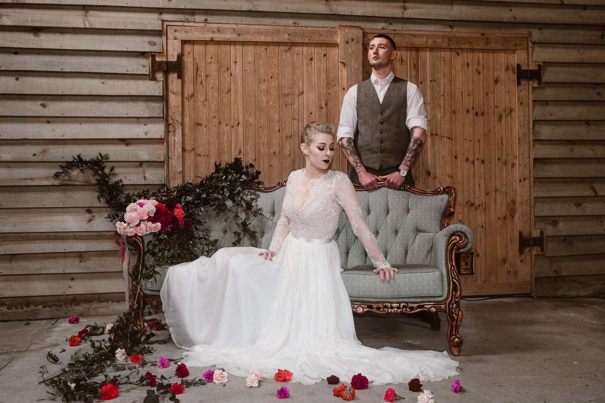 Captains-Wood-Barn-Alterative-Rustic-Vintage-Essex-Wedding-Suffolk-Grace-Elizabeth-59.jpg