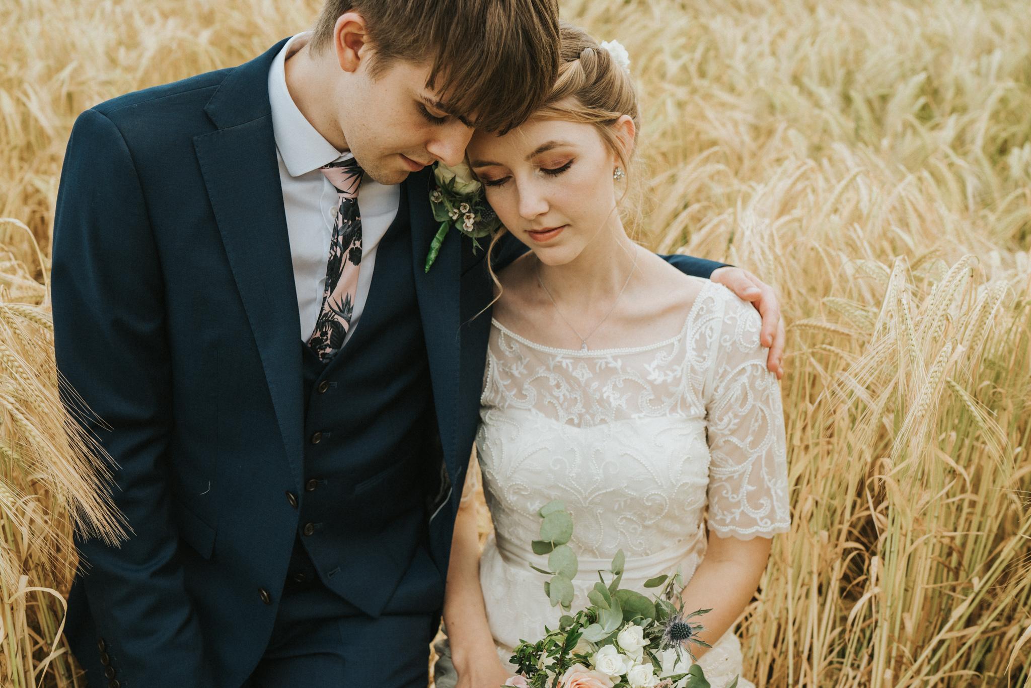 Jess-and-Tom-Norfolk-Alternative-Wedding-Essex-Wedding-Photographer-Grace-Elizabeth-21.jpg
