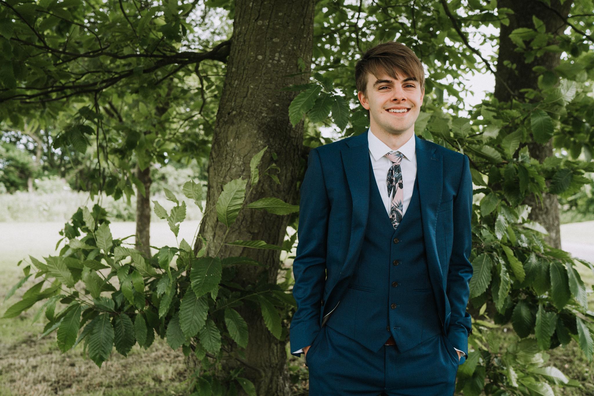 Jess-and-Tom-Norfolk-Alternative-Wedding-Essex-Wedding-Photographer-Grace-Elizabeth-2.jpg