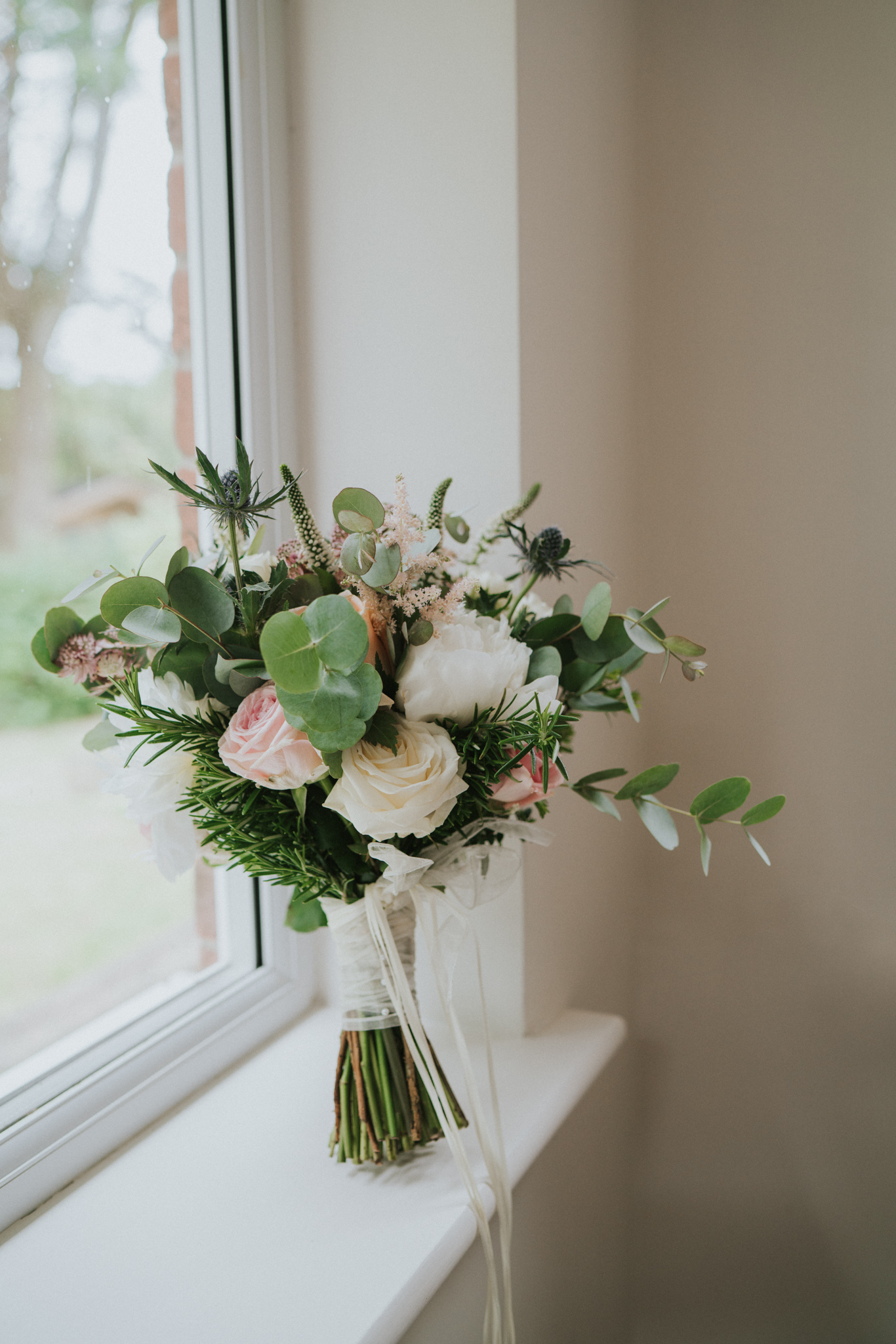 Jess-and-Tom-Norfolk-Alternative-Wedding-Essex-Wedding-Photographer-Grace-Elizabeth-6.jpg