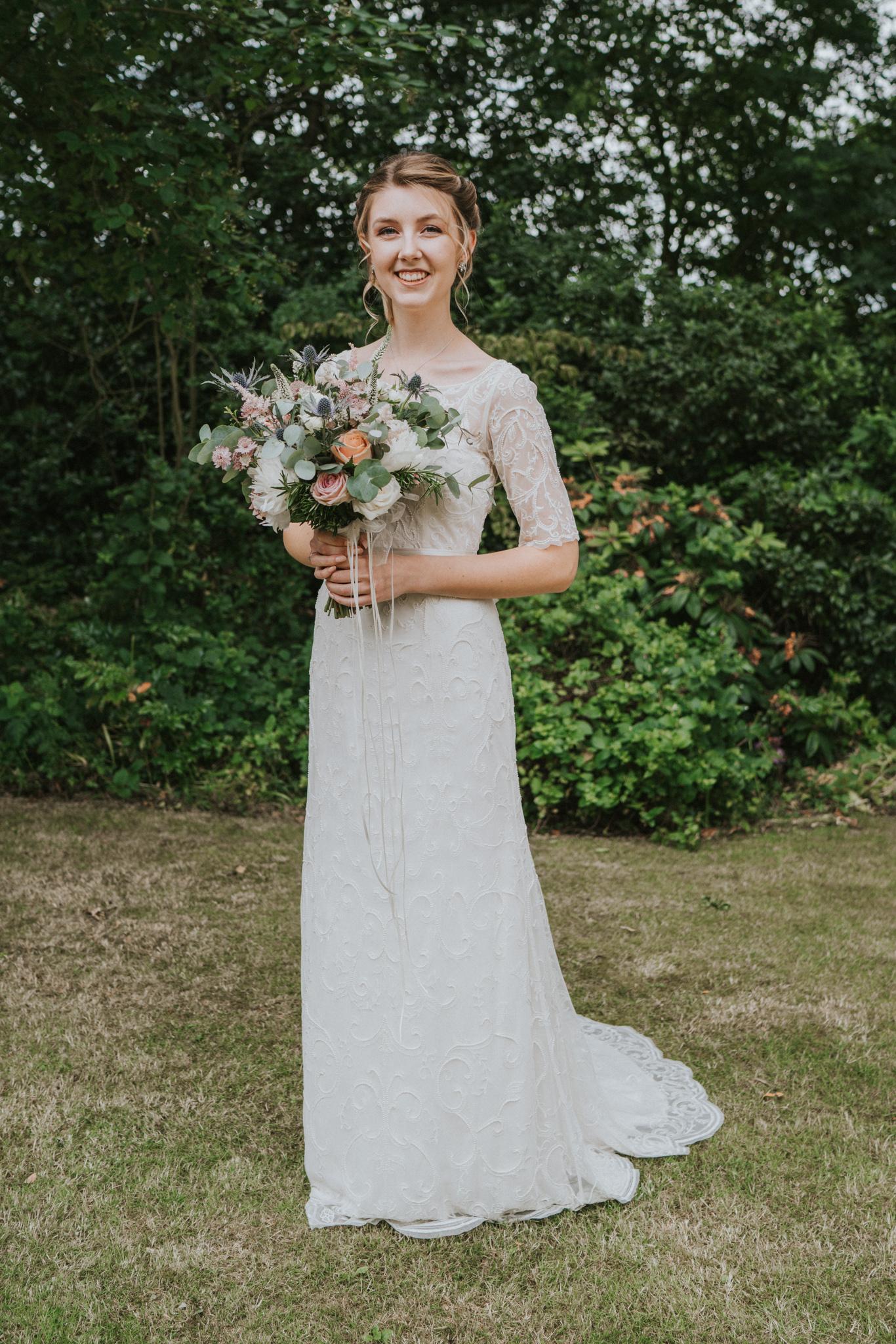 Jess-and-Tom-Norfolk-Alternative-Wedding-Essex-Wedding-Photographer-Grace-Elizabeth-7.jpg