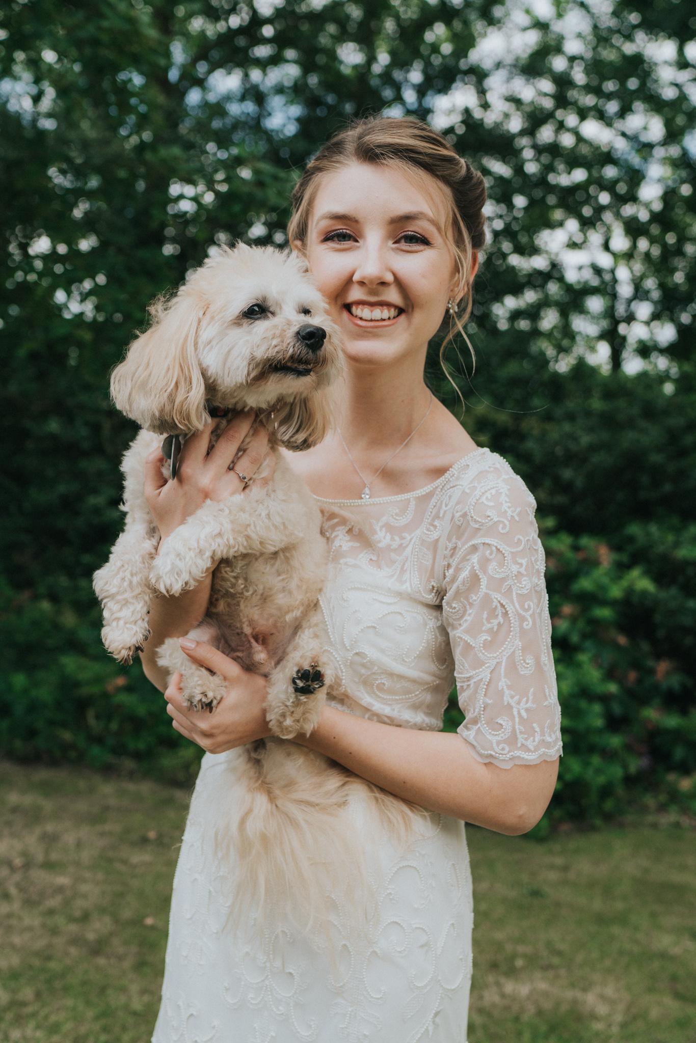 Jess-and-Tom-Norfolk-Alternative-Wedding-Essex-Wedding-Photographer-Grace-Elizabeth-9.jpg