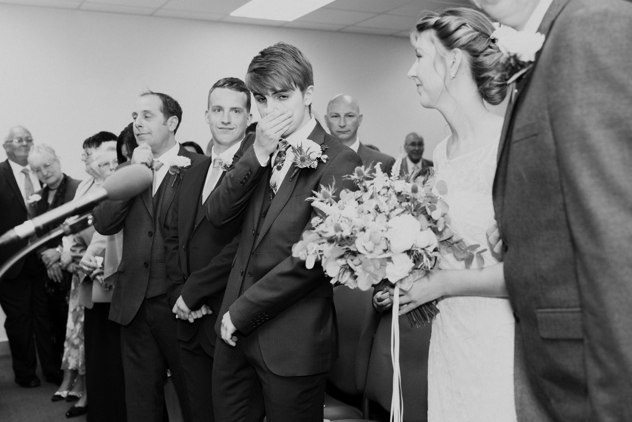 Jess-and-Tom-Norfolk-Alternative-Wedding-Essex-Wedding-Photographer-Grace-Elizabeth-10.jpg