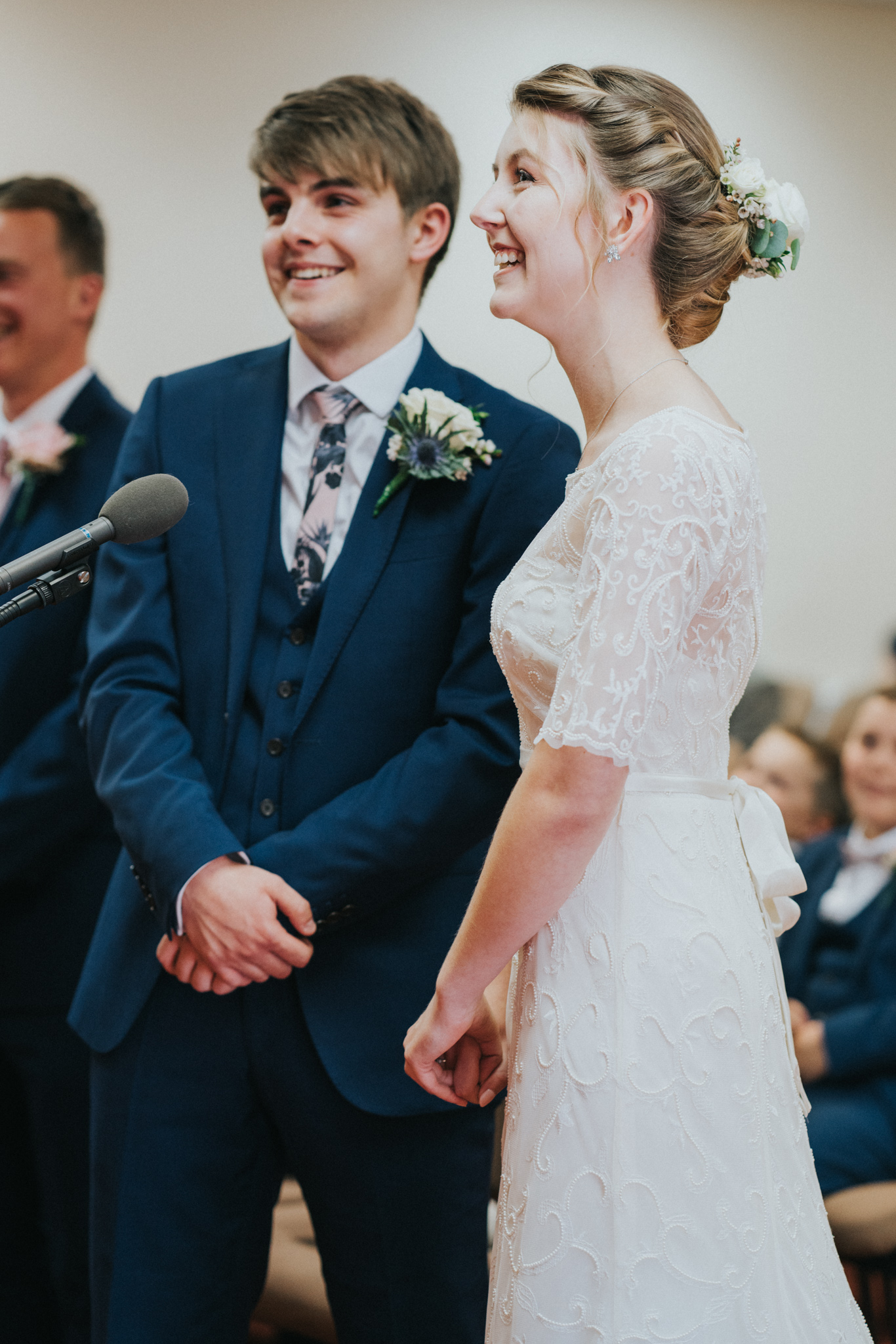 Jess-and-Tom-Norfolk-Alternative-Wedding-Essex-Wedding-Photographer-Grace-Elizabeth-11.jpg