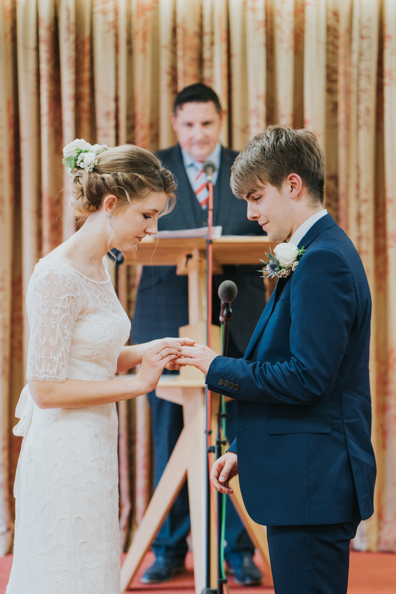 Jess-and-Tom-Norfolk-Alternative-Wedding-Essex-Wedding-Photographer-Grace-Elizabeth-12.jpg