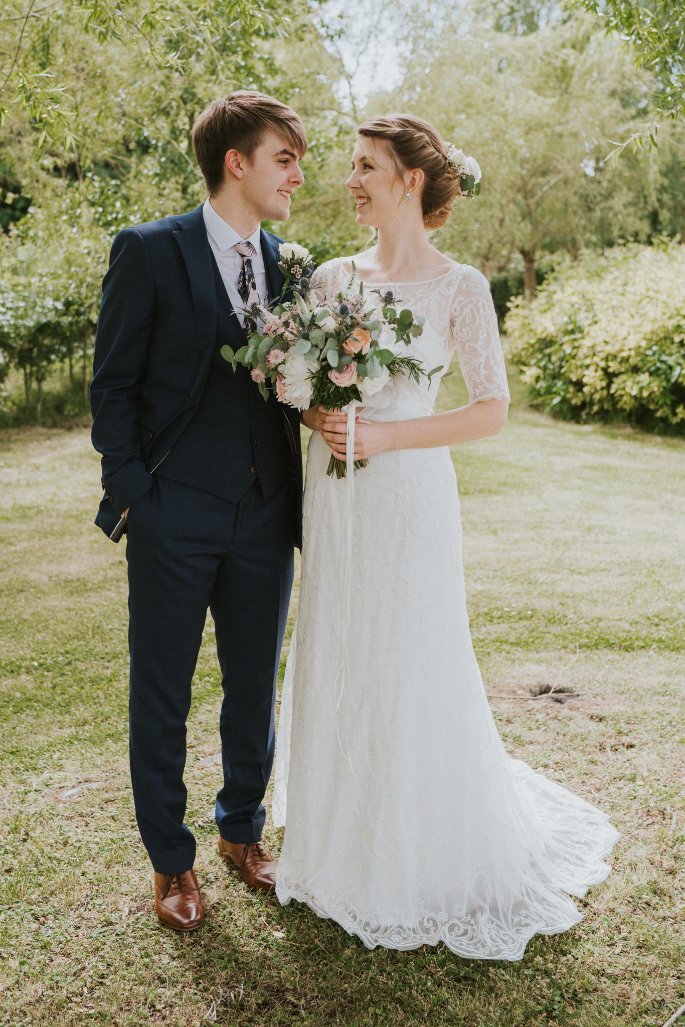 Jess-and-Tom-Norfolk-Alternative-Wedding-Essex-Wedding-Photographer-Grace-Elizabeth-13.jpg