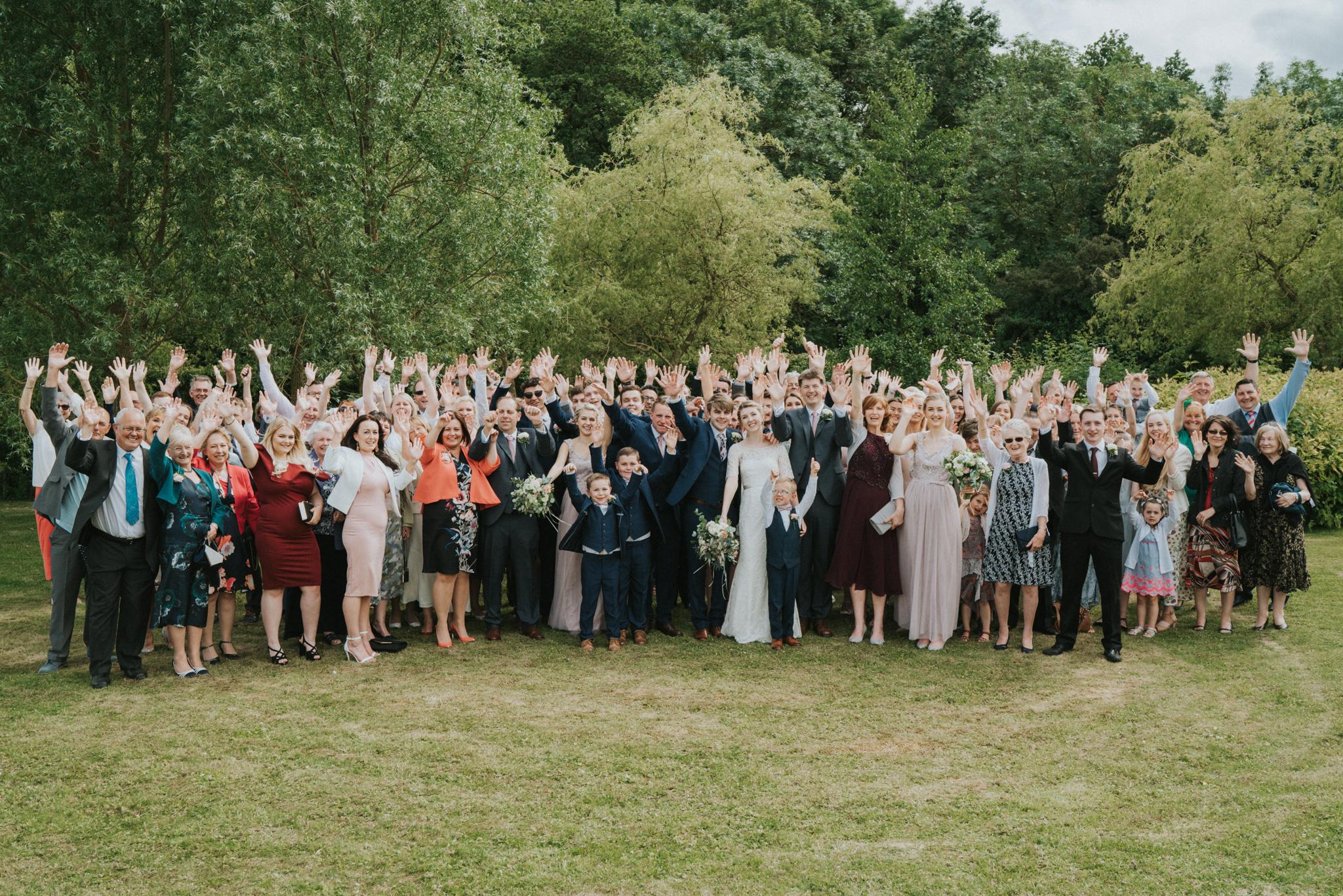 Jess-and-Tom-Norfolk-Alternative-Wedding-Essex-Wedding-Photographer-Grace-Elizabeth-14.jpg