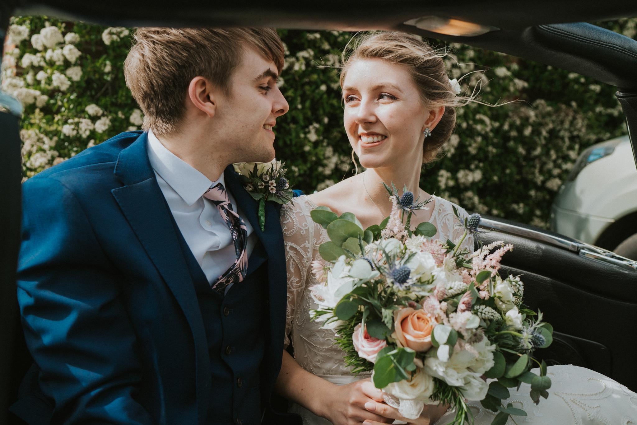 Jess-and-Tom-Norfolk-Alternative-Wedding-Essex-Wedding-Photographer-Grace-Elizabeth-15.jpg