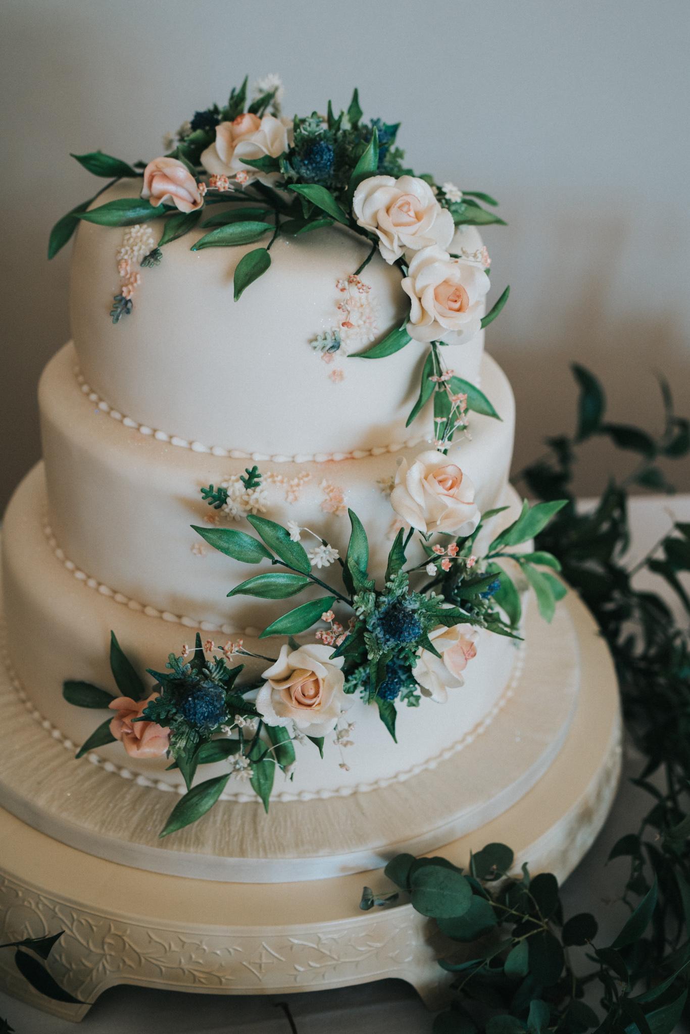 Jess-and-Tom-Norfolk-Alternative-Wedding-Essex-Wedding-Photographer-Grace-Elizabeth-16.jpg
