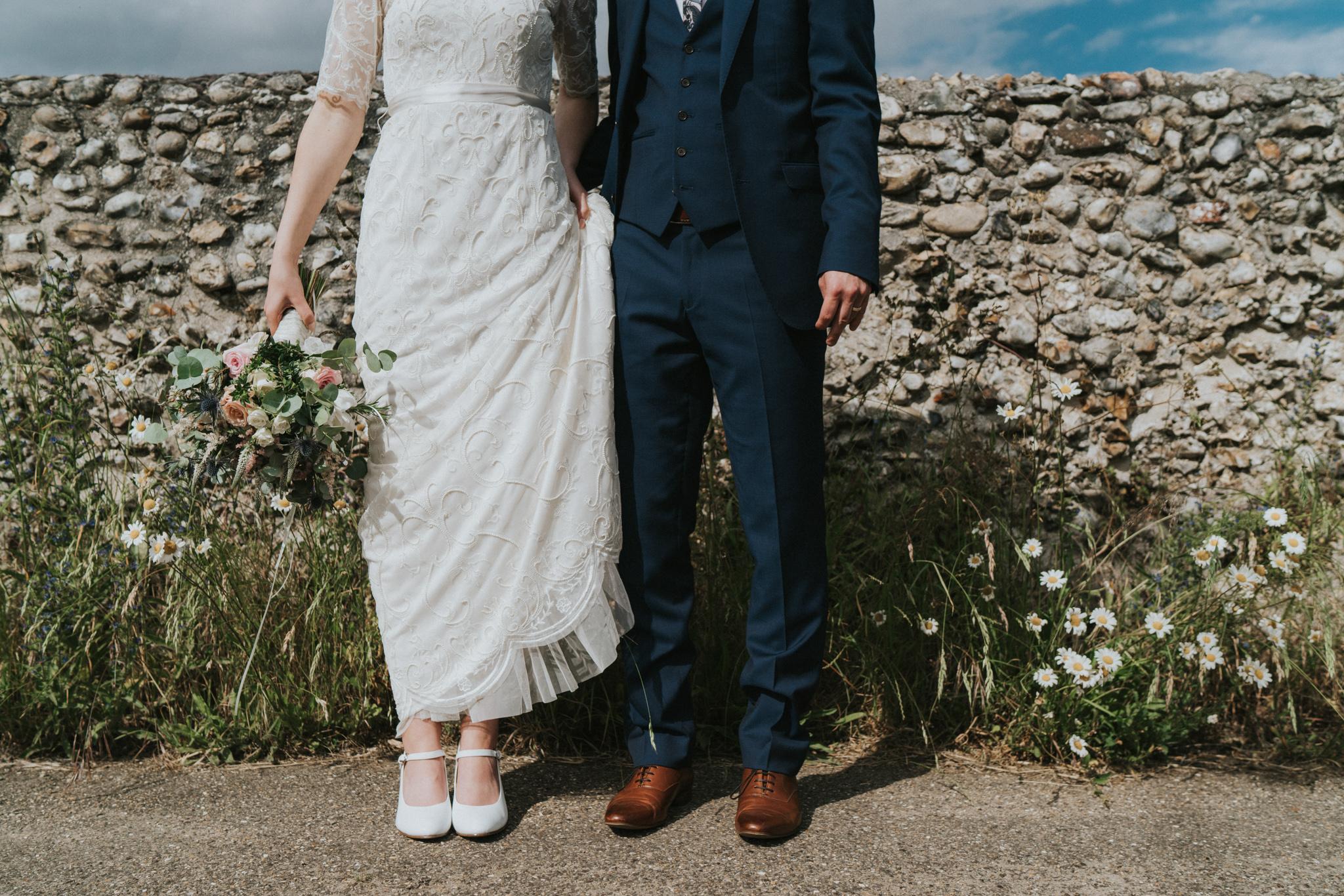 Jess-and-Tom-Norfolk-Alternative-Wedding-Essex-Wedding-Photographer-Grace-Elizabeth-18.jpg