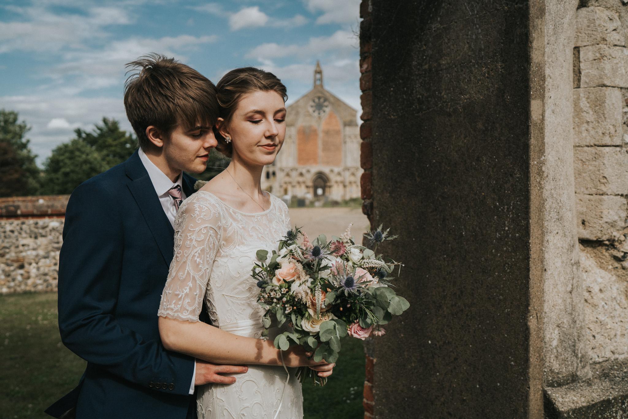 Jess-and-Tom-Norfolk-Alternative-Wedding-Essex-Wedding-Photographer-Grace-Elizabeth-19.jpg