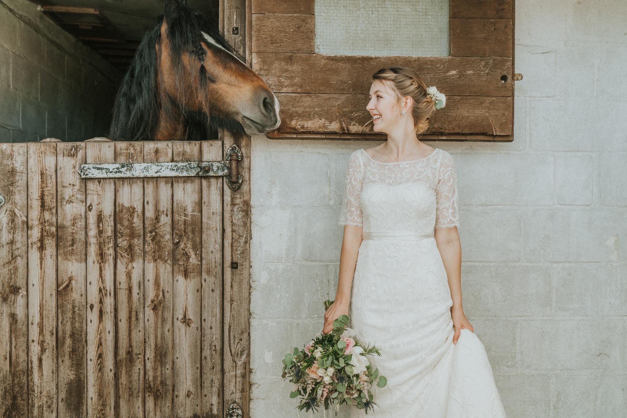Jess-and-Tom-Norfolk-Alternative-Wedding-Essex-Wedding-Photographer-Grace-Elizabeth-20.jpg