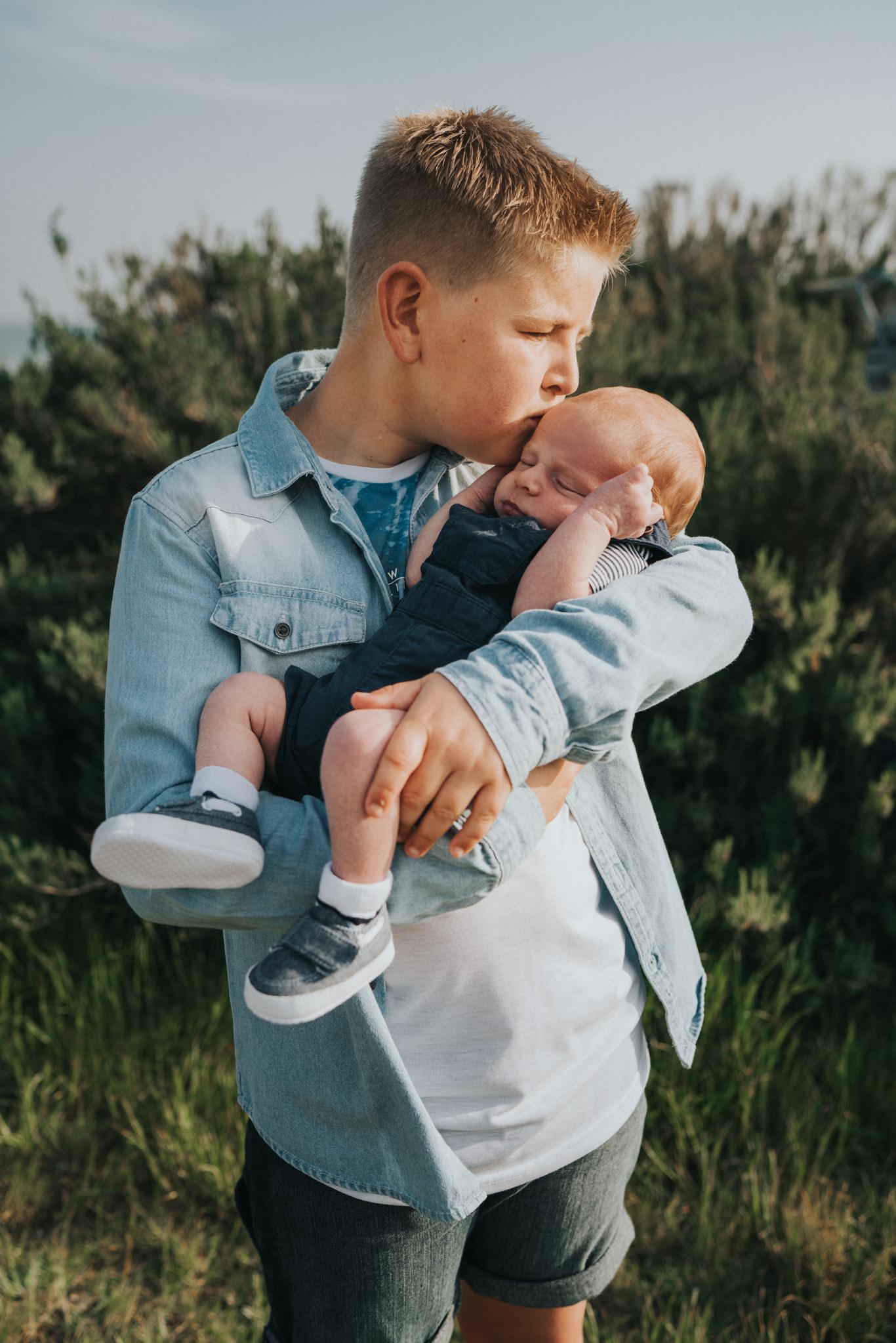 Newborn-Baby-Cooper-Grace-Elizabeth-Alternative-Wedding-Photographer-Colchester-Essex-Mersea-Island-19.jpg