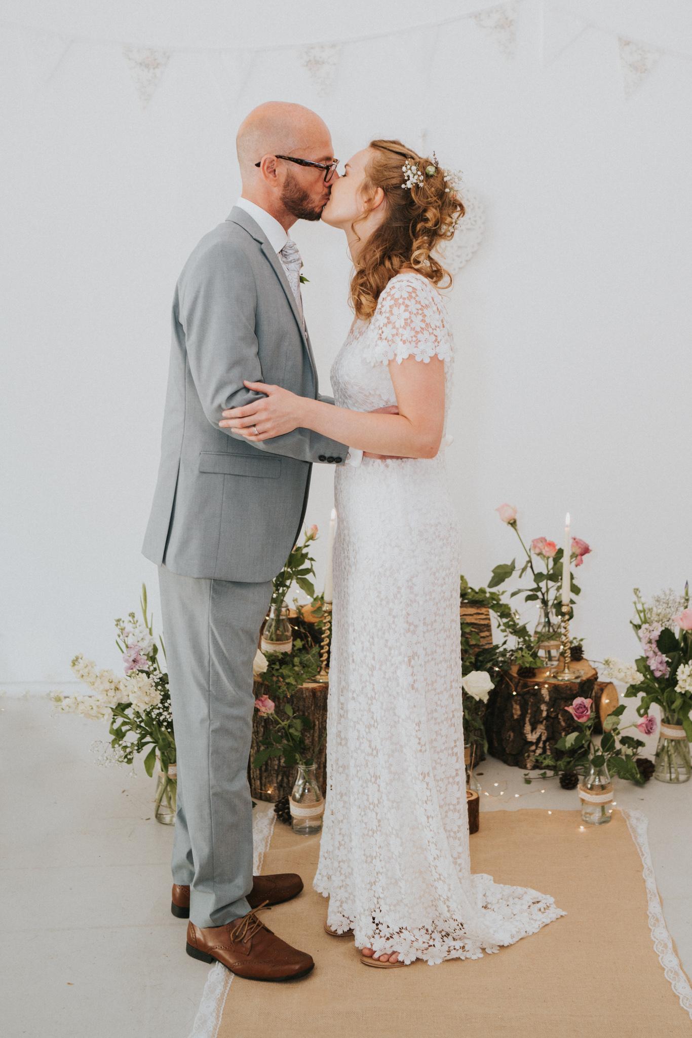 Georgie-Ketu-Firstsite-Wedding-Colchester-Essex-Grace-Elizabeth-Alternative-Wedding-Photographer (11 of 20).jpg