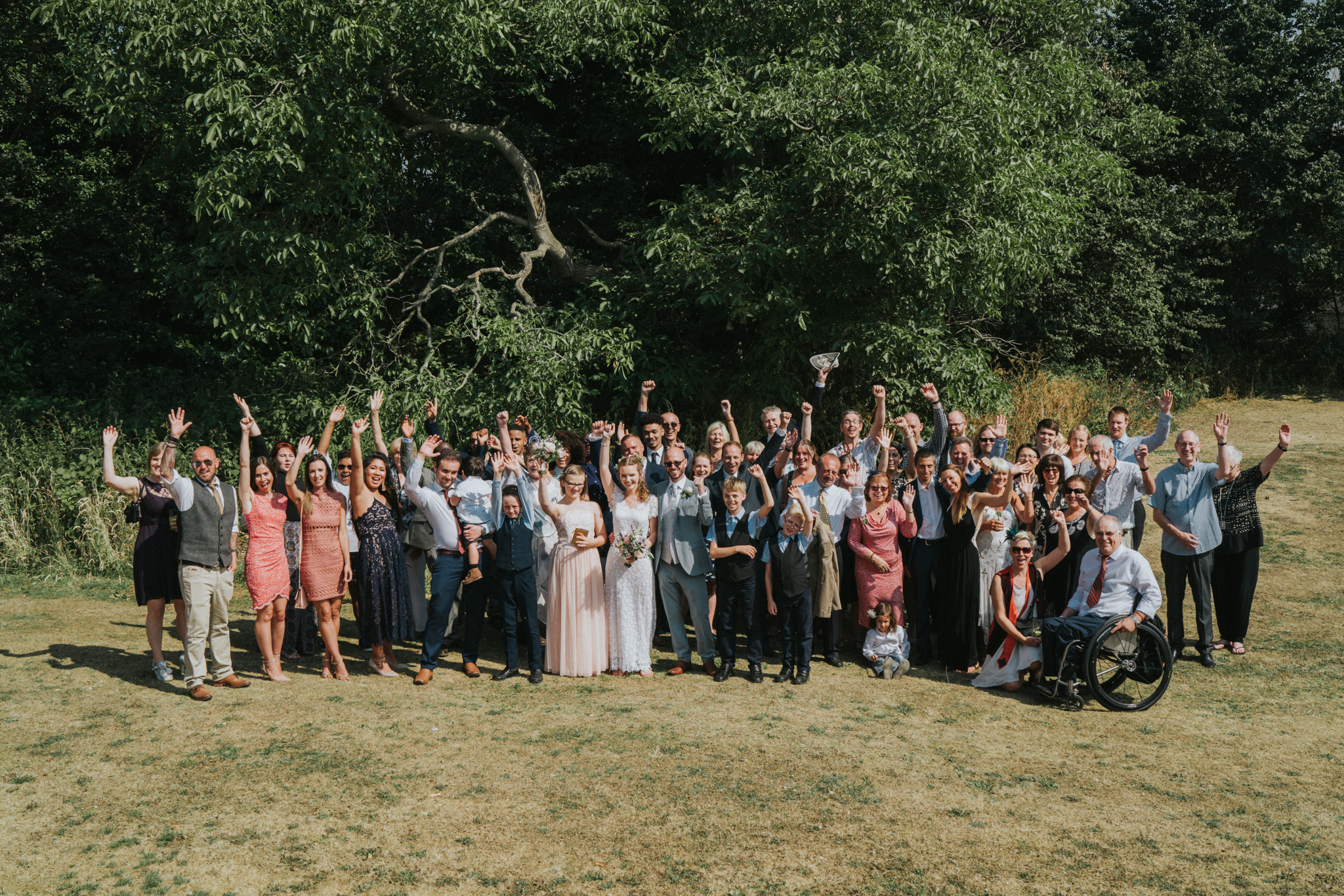 Georgie-Ketu-Firstsite-Wedding-Colchester-Essex-Grace-Elizabeth-Alternative-Wedding-Photographer (15 of 20).jpg