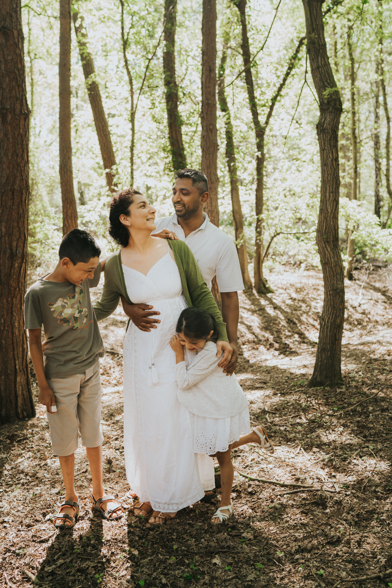 Chandrasiri-Family-Session-Woodland-Colchester-Essex-Grace-Elizabeth-Alternative-Wedding-Photographer (1 of 1).jpg (3 of 34).jpg