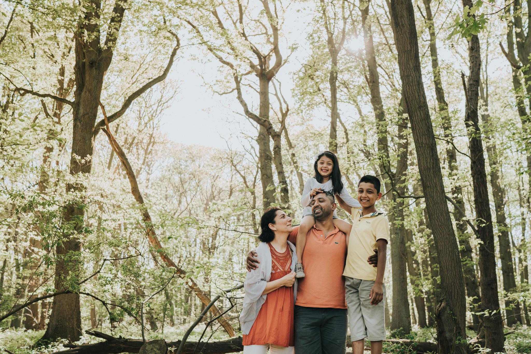 Chandrasiri-Family-Session-Woodland-Colchester-Essex-Grace-Elizabeth-Alternative-Wedding-Photographer (1 of 1).jpg (26 of 34).jpg