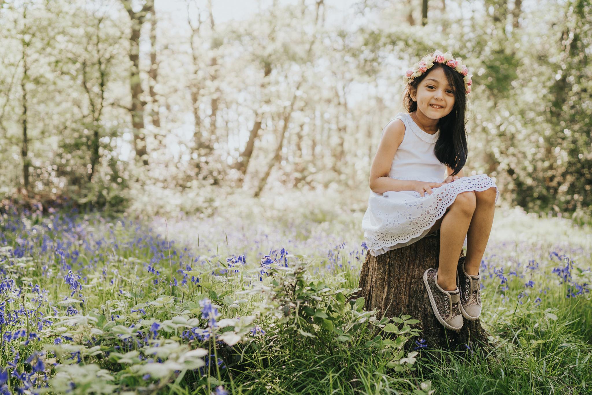 Chandrasiri-Family-Session-Woodland-Colchester-Essex-Grace-Elizabeth-Alternative-Wedding-Photographer (1 of 1).jpg (27 of 34).jpg