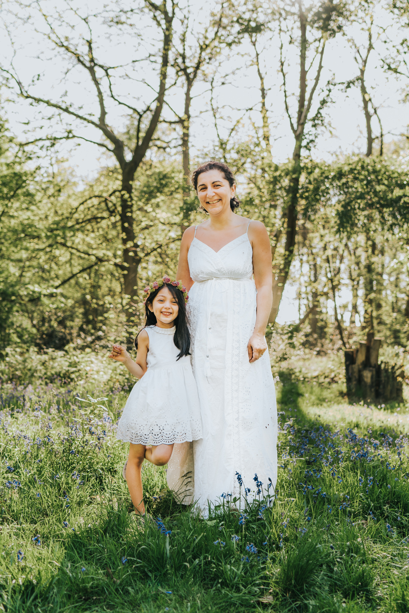 Chandrasiri-Family-Session-Woodland-Colchester-Essex-Grace-Elizabeth-Alternative-Wedding-Photographer (1 of 1).jpg (29 of 34).jpg