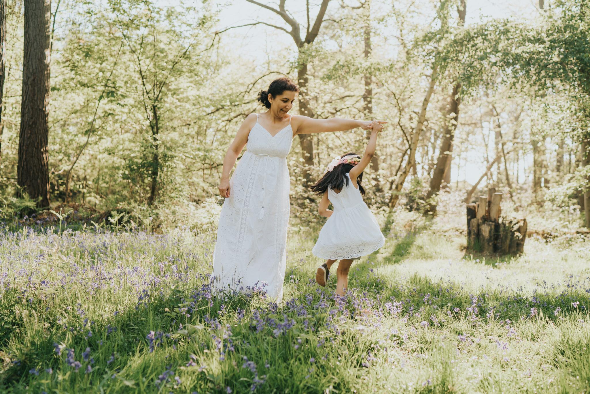 Chandrasiri-Family-Session-Woodland-Colchester-Essex-Grace-Elizabeth-Alternative-Wedding-Photographer (1 of 1).jpg (32 of 34).jpg