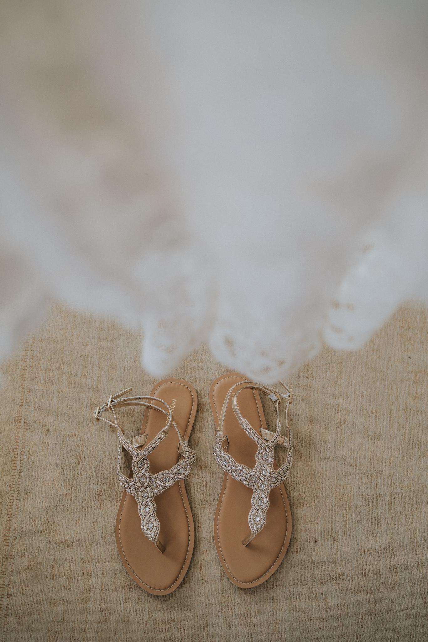 Grace-Elizabeth-Georgie-Amalaketu-Firstsite-Colchester-Essex-Boho-Buddhist-Wedding-Alternative-Wedding-Photography-Essex (2 of 100).jpg