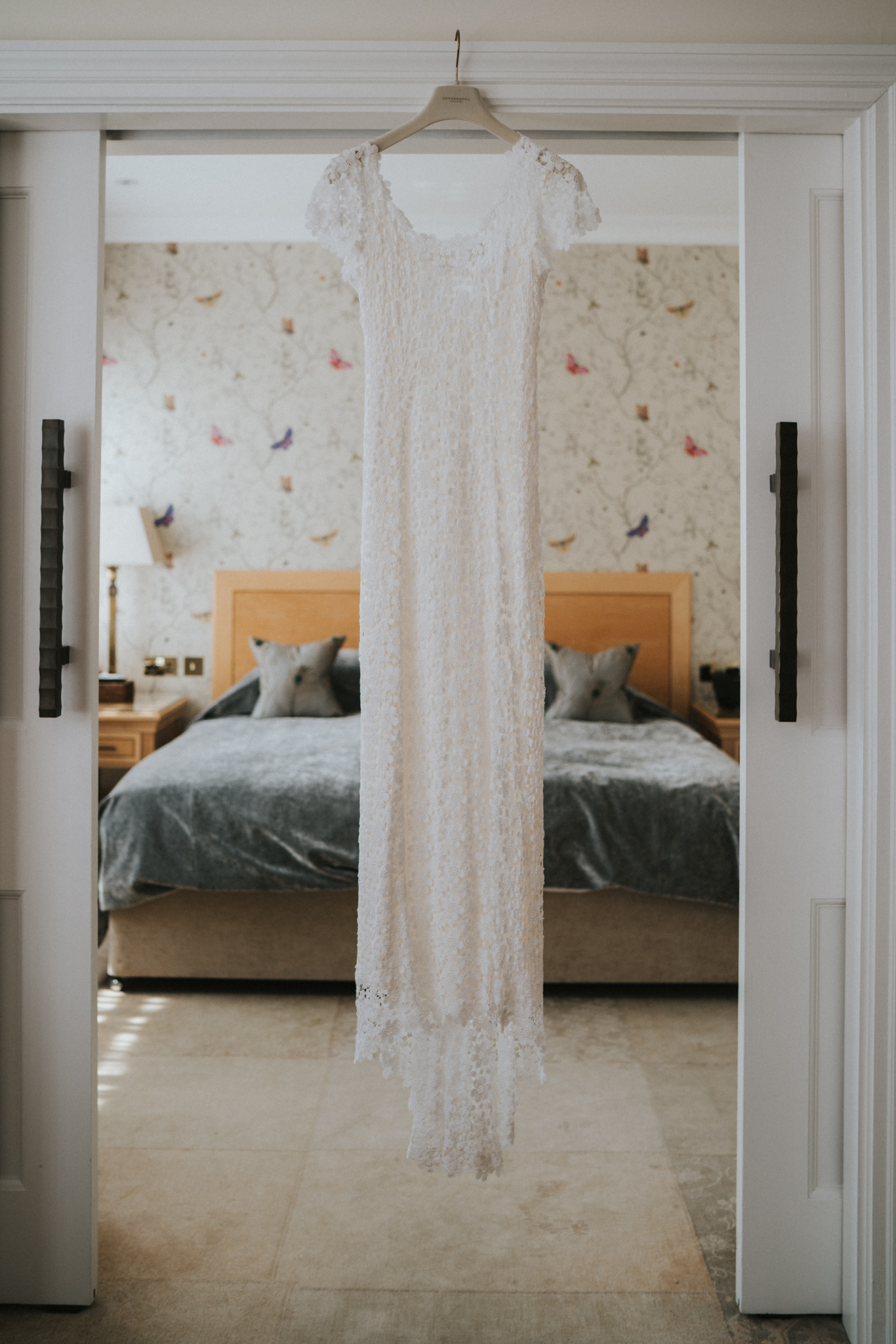 Grace-Elizabeth-Georgie-Amalaketu-Firstsite-Colchester-Essex-Boho-Buddhist-Wedding-Alternative-Wedding-Photography-Essex (1 of 100).jpg