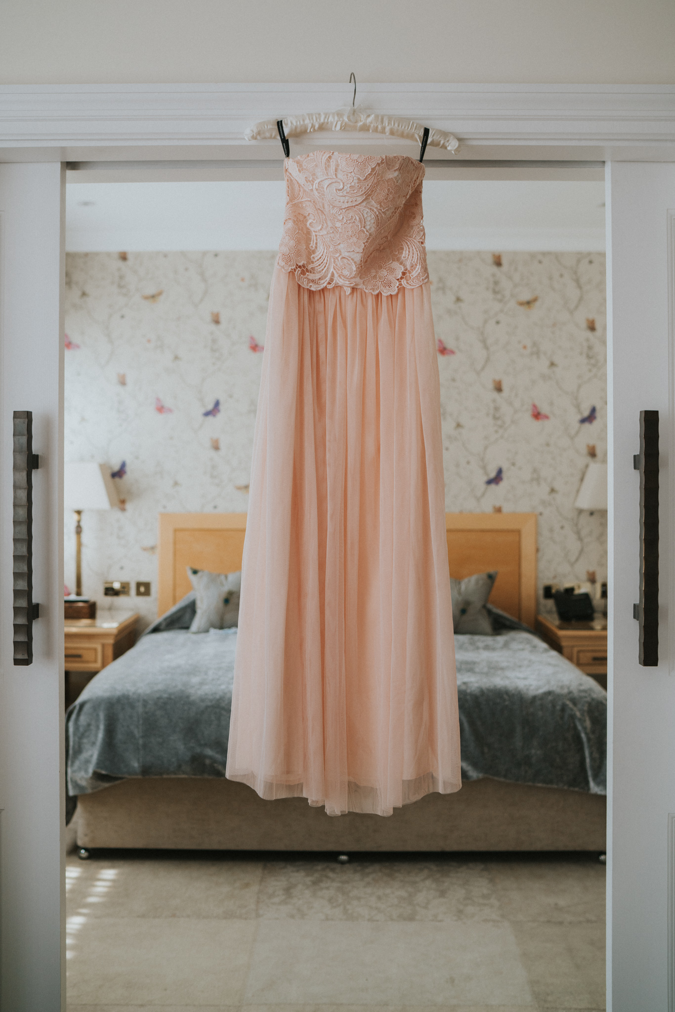 Grace-Elizabeth-Georgie-Amalaketu-Firstsite-Colchester-Essex-Boho-Buddhist-Wedding-Alternative-Wedding-Photography-Essex (8 of 100).jpg
