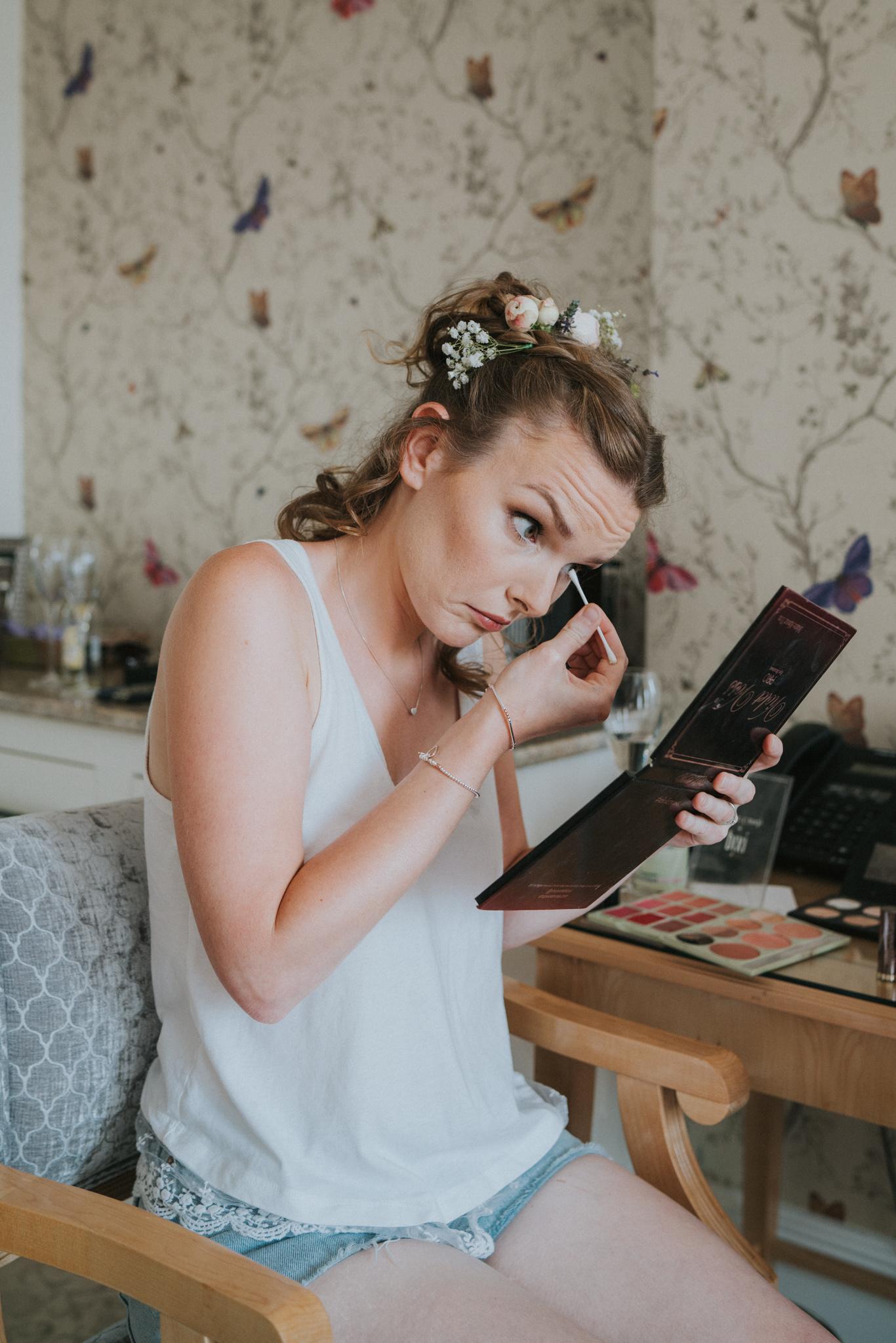 Grace-Elizabeth-Georgie-Amalaketu-Firstsite-Colchester-Essex-Boho-Buddhist-Wedding-Alternative-Wedding-Photography-Essex (12 of 100).jpg