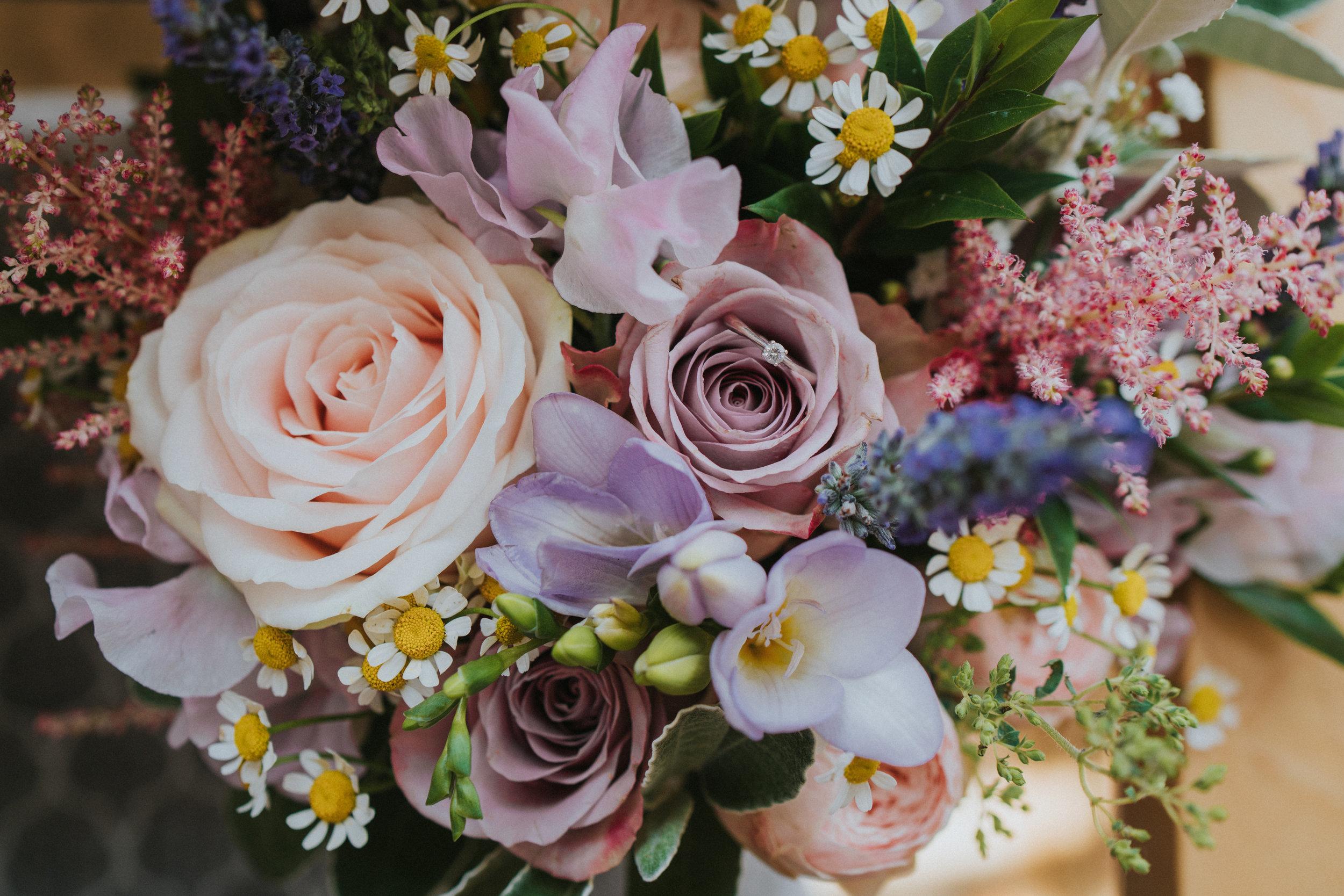 Grace-Elizabeth-Georgie-Amalaketu-Firstsite-Colchester-Essex-Boho-Buddhist-Wedding-Alternative-Wedding-Photography-Essex (11 of 100).jpg