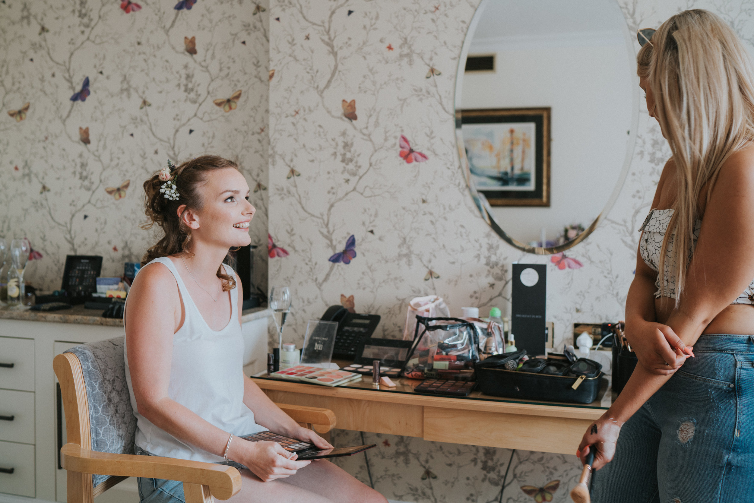 Grace-Elizabeth-Georgie-Amalaketu-Firstsite-Colchester-Essex-Boho-Buddhist-Wedding-Alternative-Wedding-Photography-Essex (15 of 100).jpg