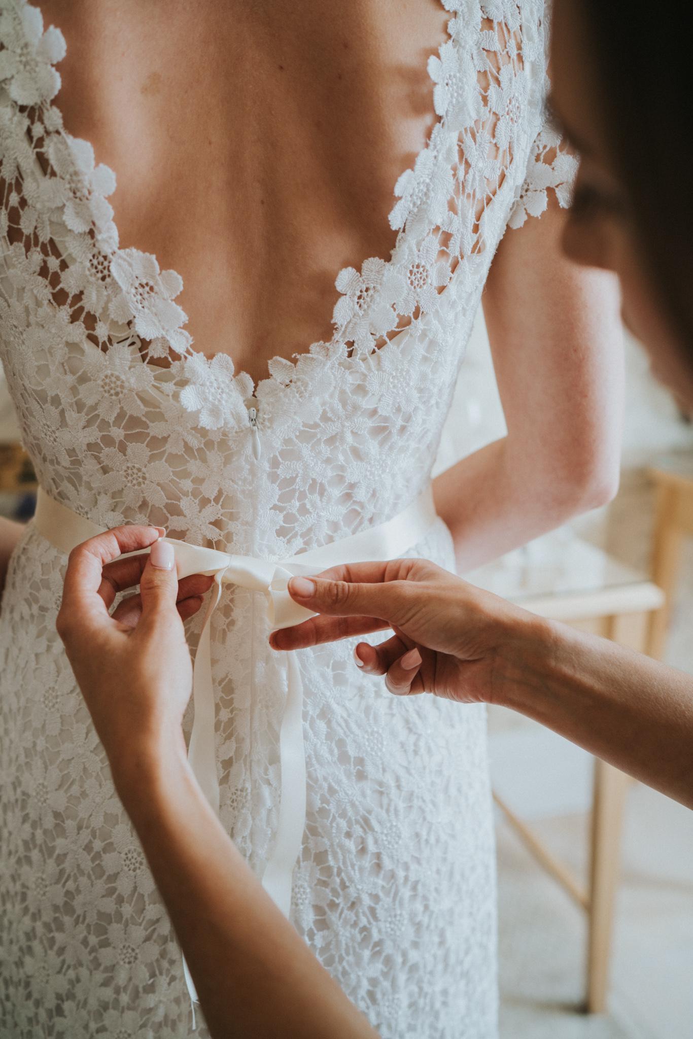 Grace-Elizabeth-Georgie-Amalaketu-Firstsite-Colchester-Essex-Boho-Buddhist-Wedding-Alternative-Wedding-Photography-Essex (28 of 100).jpg