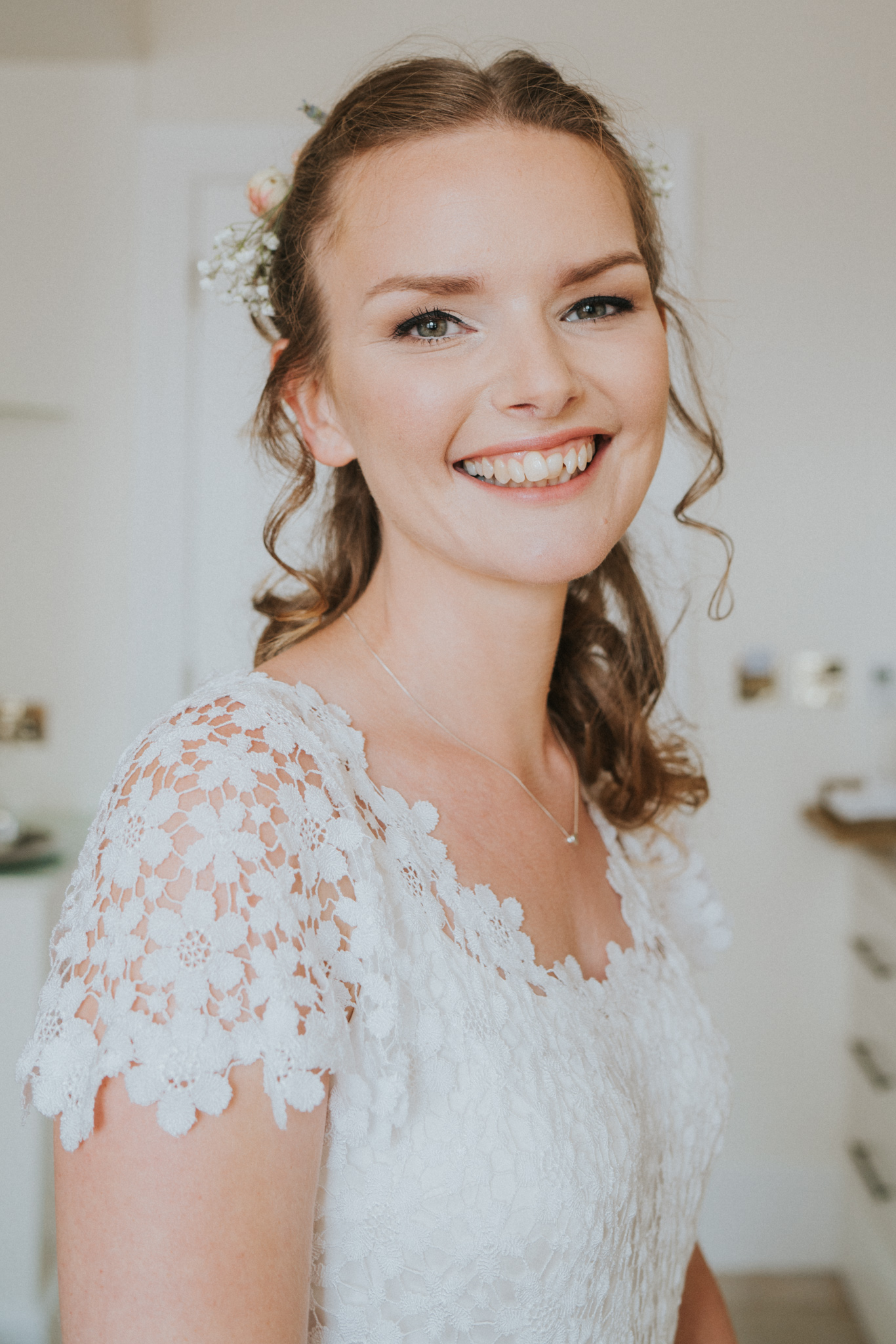Grace-Elizabeth-Georgie-Amalaketu-Firstsite-Colchester-Essex-Boho-Buddhist-Wedding-Alternative-Wedding-Photography-Essex (30 of 100).jpg