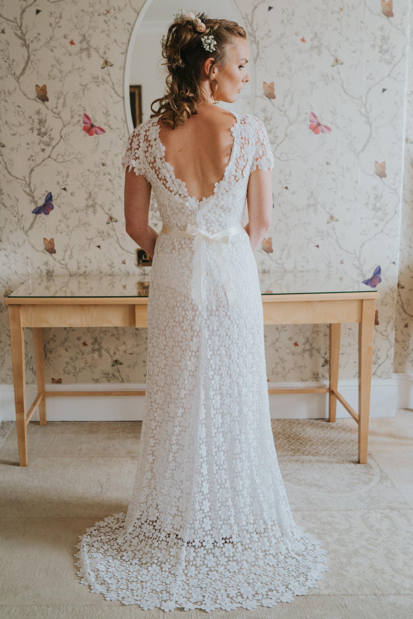 Grace-Elizabeth-Georgie-Amalaketu-Firstsite-Colchester-Essex-Boho-Buddhist-Wedding-Alternative-Wedding-Photography-Essex (29 of 100).jpg