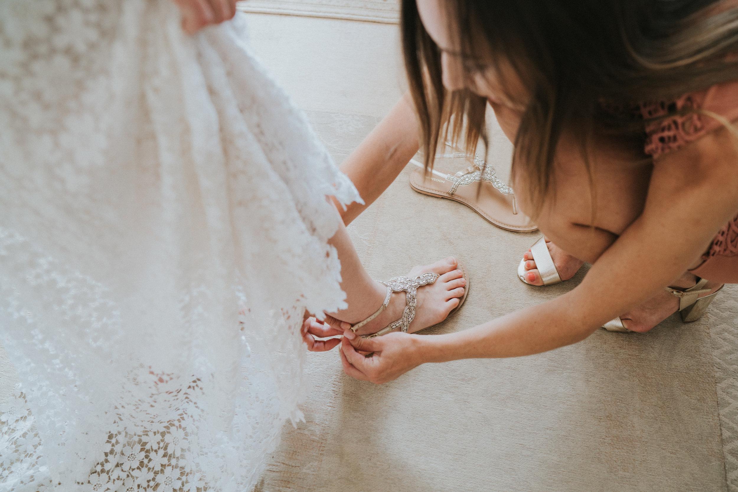 Grace-Elizabeth-Georgie-Amalaketu-Firstsite-Colchester-Essex-Boho-Buddhist-Wedding-Alternative-Wedding-Photography-Essex (31 of 100).jpg
