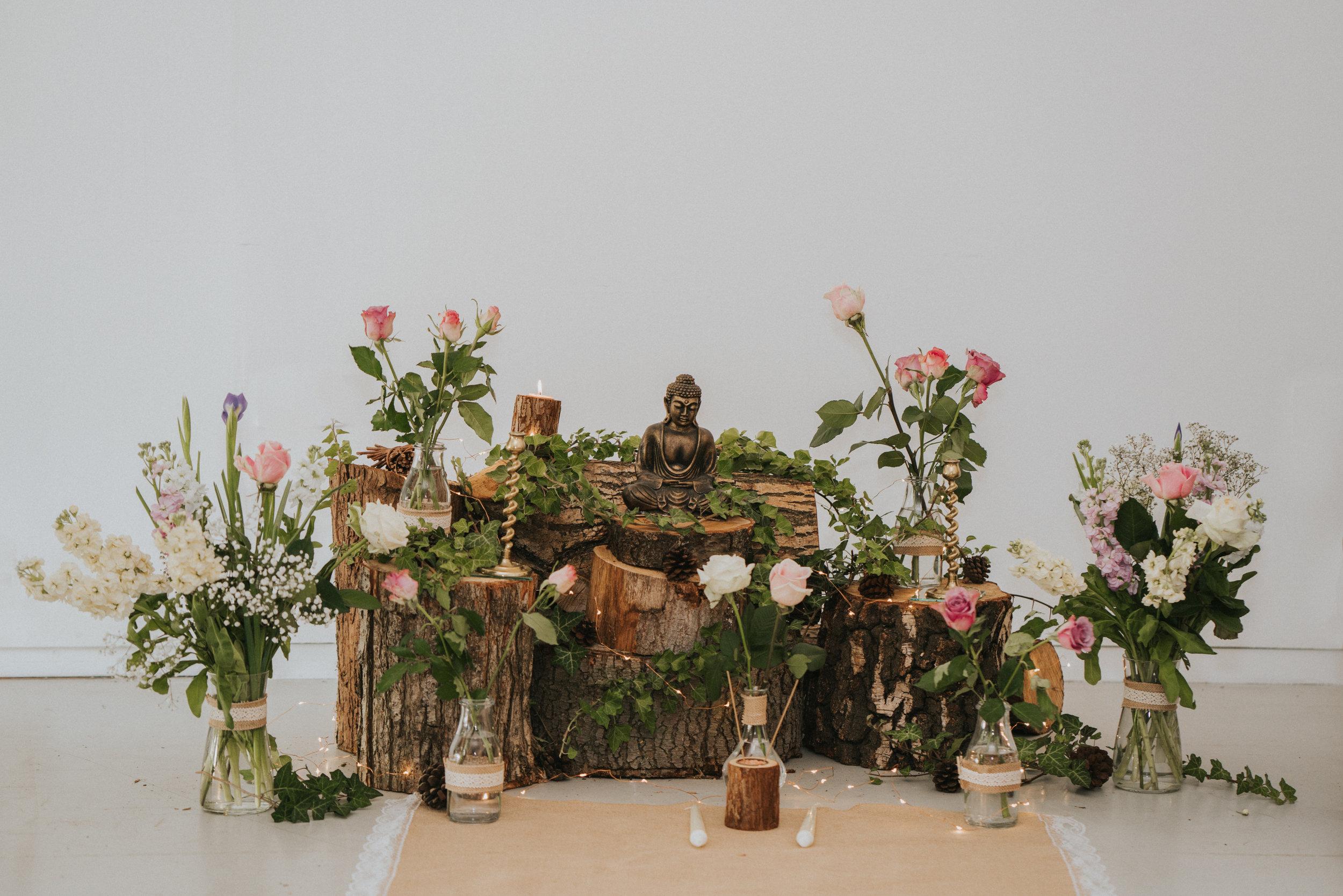Grace-Elizabeth-Georgie-Amalaketu-Firstsite-Colchester-Essex-Boho-Buddhist-Wedding-Alternative-Wedding-Photography-Essex (33 of 100).jpg