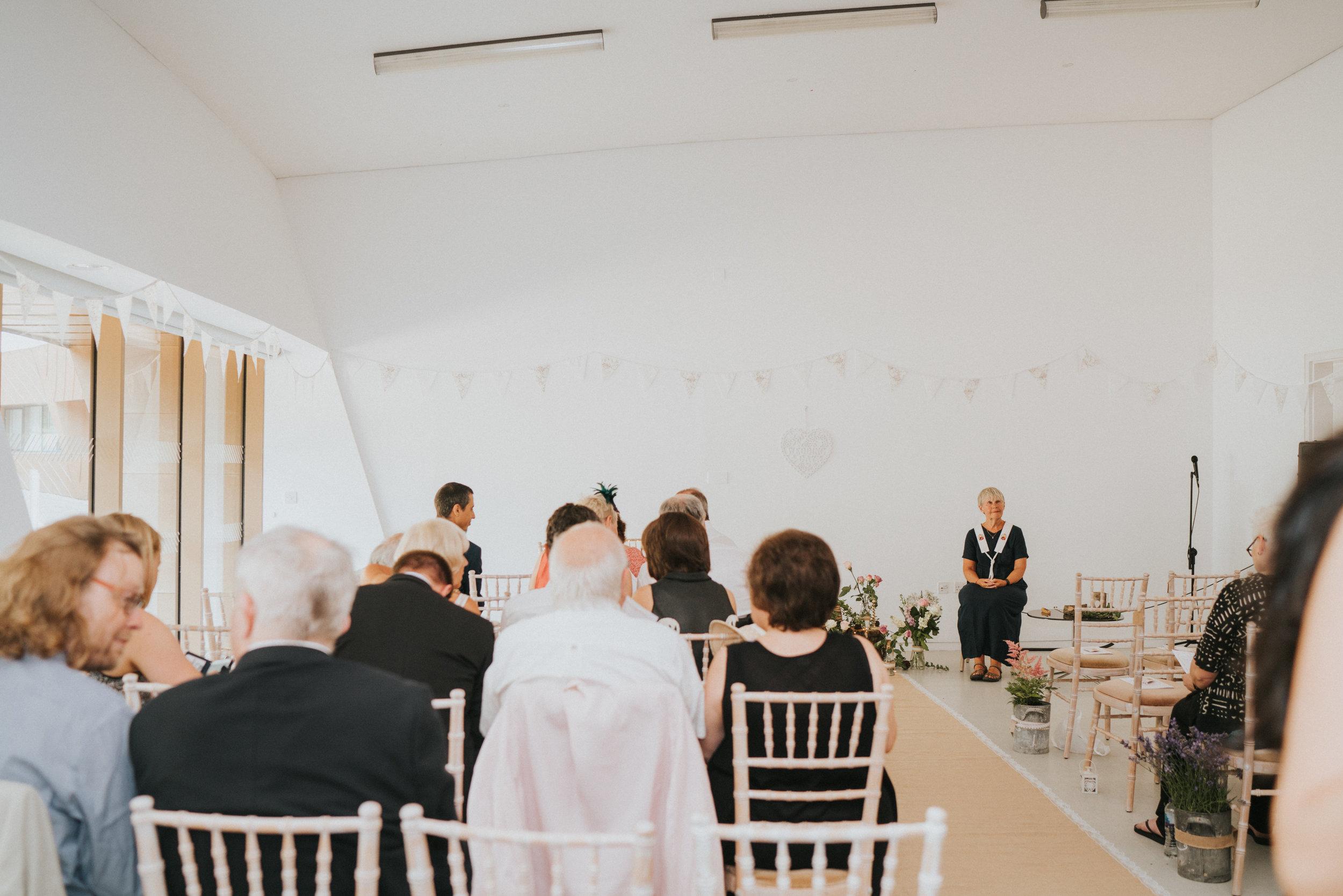 Grace-Elizabeth-Georgie-Amalaketu-Firstsite-Colchester-Essex-Boho-Buddhist-Wedding-Alternative-Wedding-Photography-Essex (34 of 100).jpg